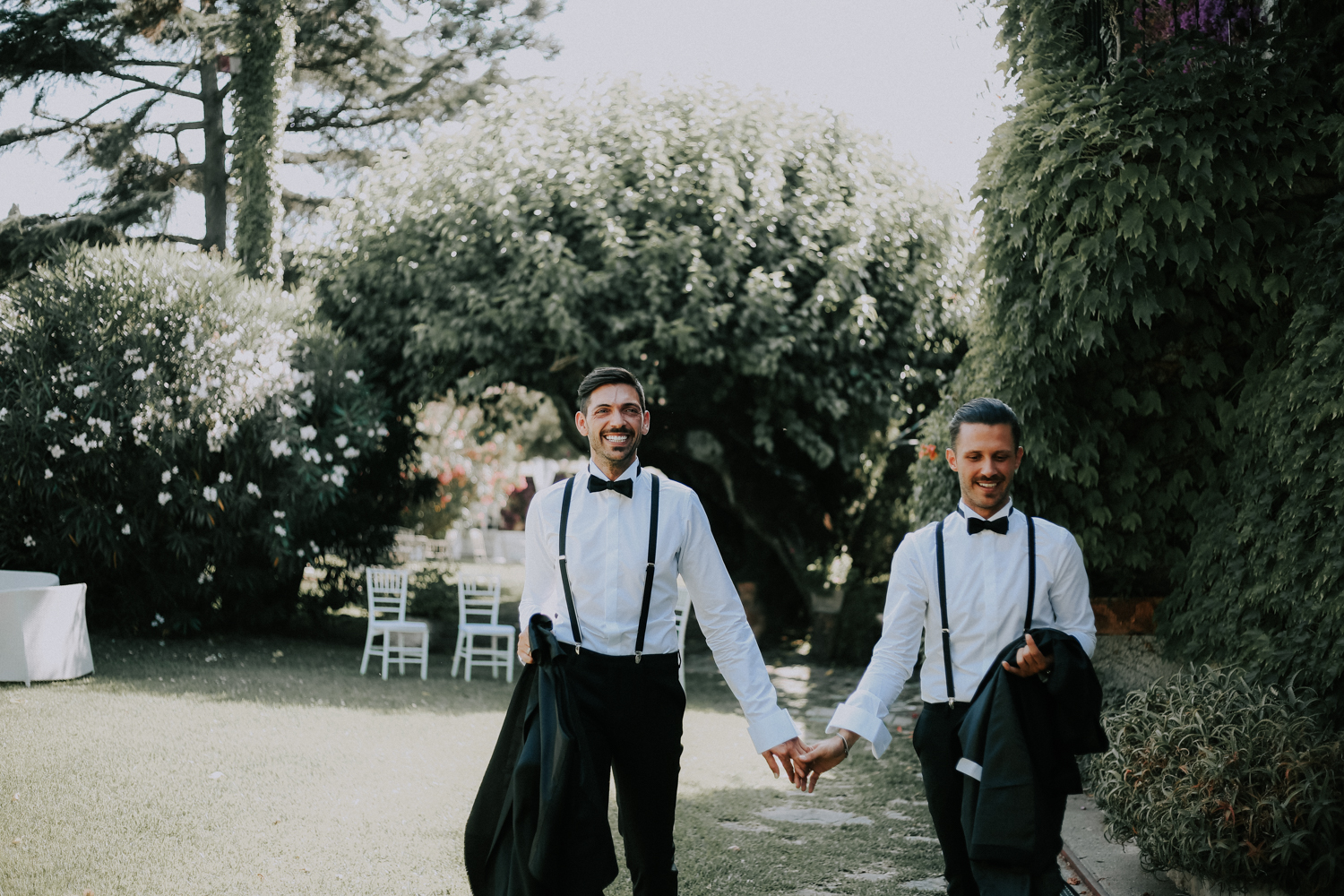 http://www.weddingamalfi.com/wp-content/uploads/Alessandro-and-Diego-grooms-wedding-dress.jpg