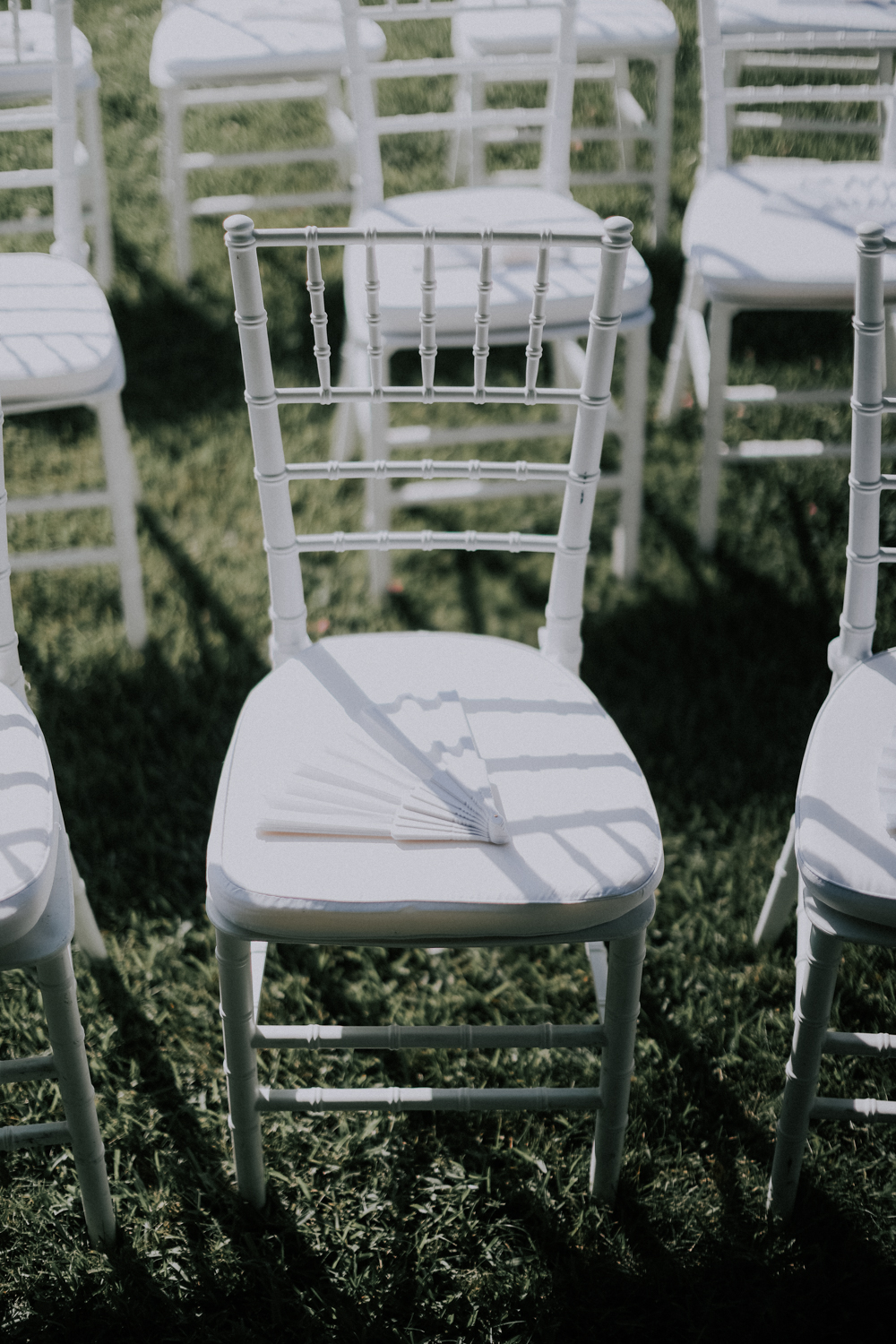http://www.weddingamalfi.com/wp-content/uploads/Alessandro-and-Diego-wedding-chair-decoration.jpg