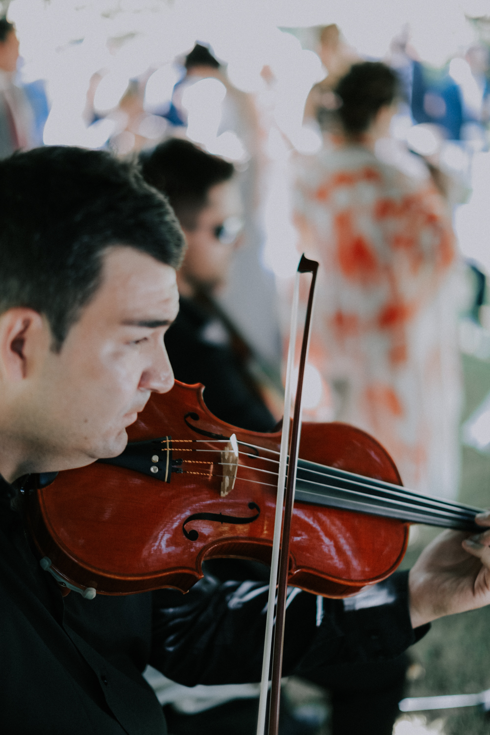 http://www.weddingamalfi.com/wp-content/uploads/Alessandro-and-Diego-wedding-music-classical-violin.jpg
