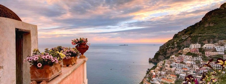 Amalfi-Coast-Wedding-panorama.jpg