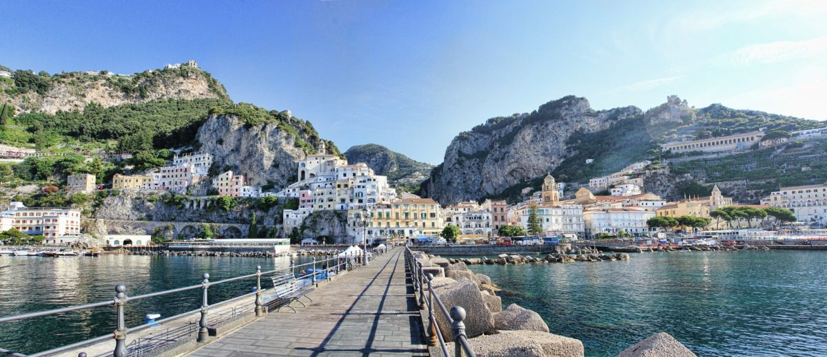 Amalfi-view-from-the-sea-1200x519.jpg