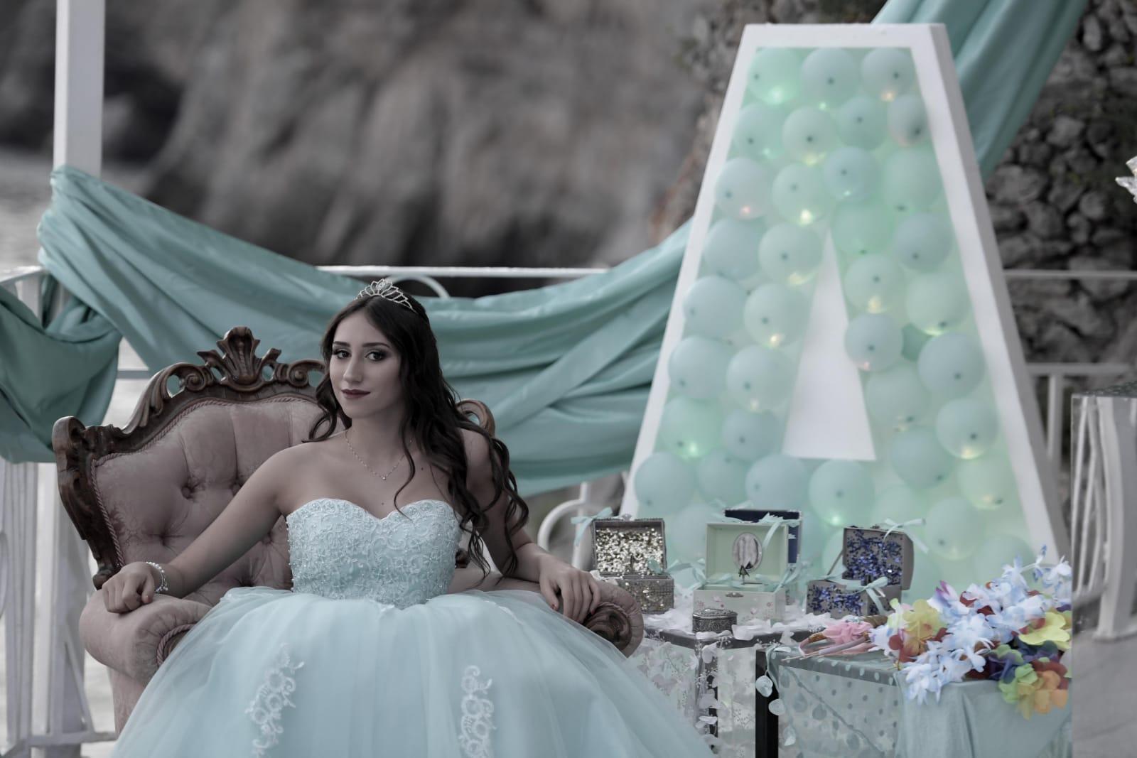 http://www.weddingamalfi.com/wp-content/uploads/Anastasias-18th-birthday.jpeg