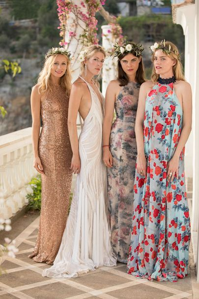 http://www.weddingamalfi.com/wp-content/uploads/Anna-and-Charles-bride-and-bridesmaids.jpg