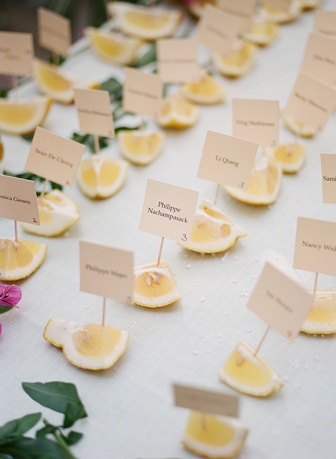 http://www.weddingamalfi.com/wp-content/uploads/Capri-island-italy-wedding-da-paulino-lemons-decoration.jpg