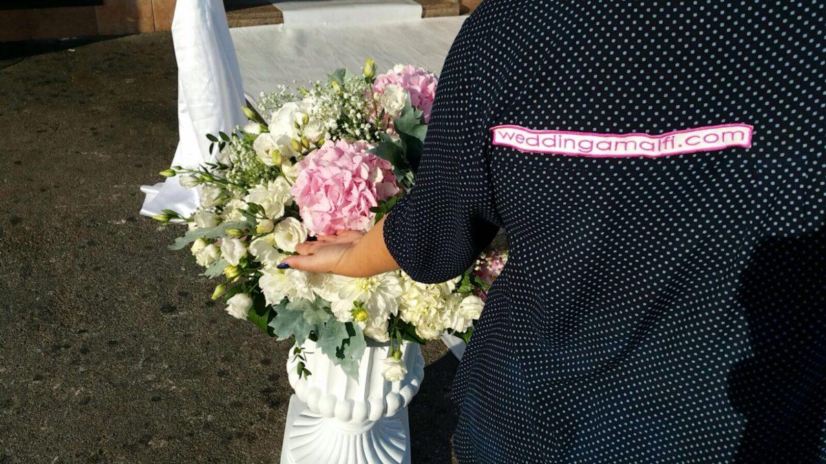 Domenico-and-Maria-Wedding-Amalfi-staff-at-work-chairs-decoration-1200x675.jpg