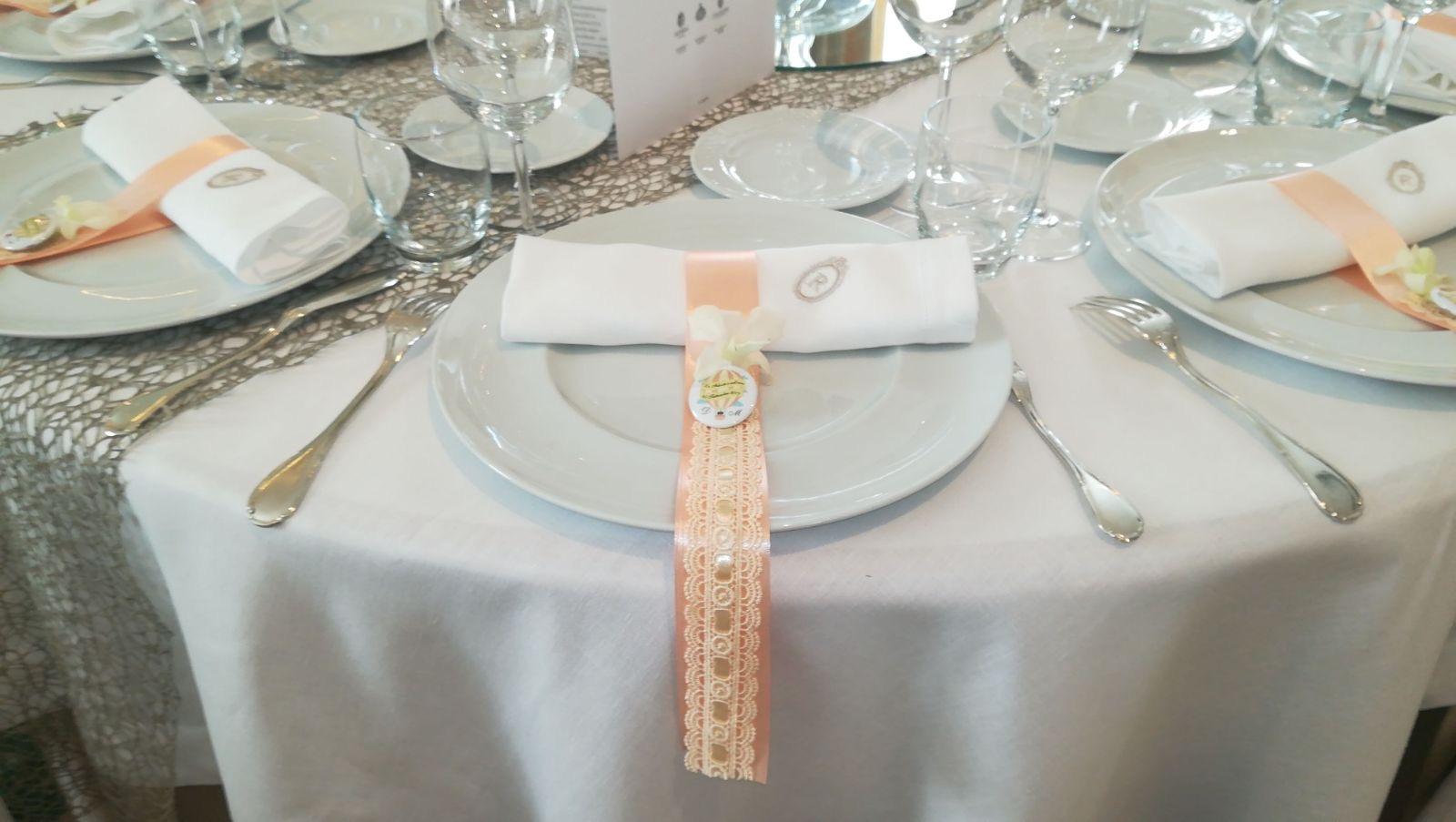 http://www.weddingamalfi.com/wp-content/uploads/Domenico-and-Maria-Wedding-Amalfi-table-decoration-placeholder.jpg