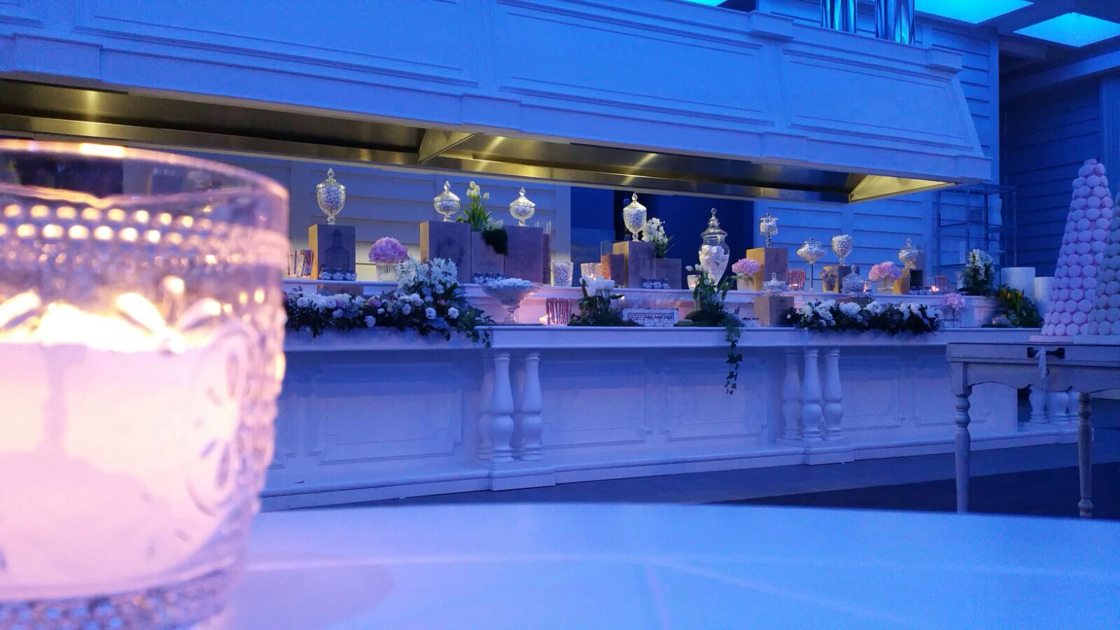 http://www.weddingamalfi.com/wp-content/uploads/Domenico-and-Maria-wedding-sweets-and-dragees.jpg
