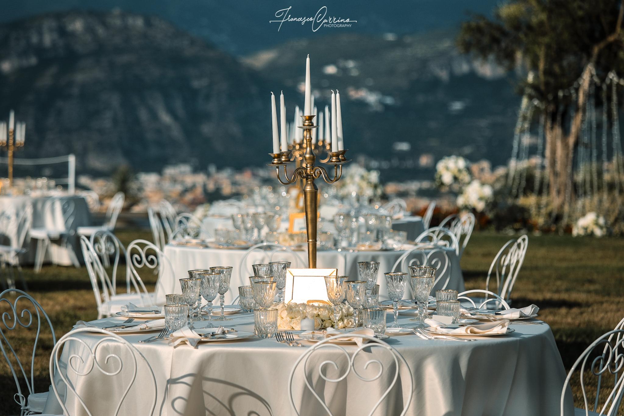http://www.weddingamalfi.com/wp-content/uploads/Giannenza-13-luglio-2019-1.jpg