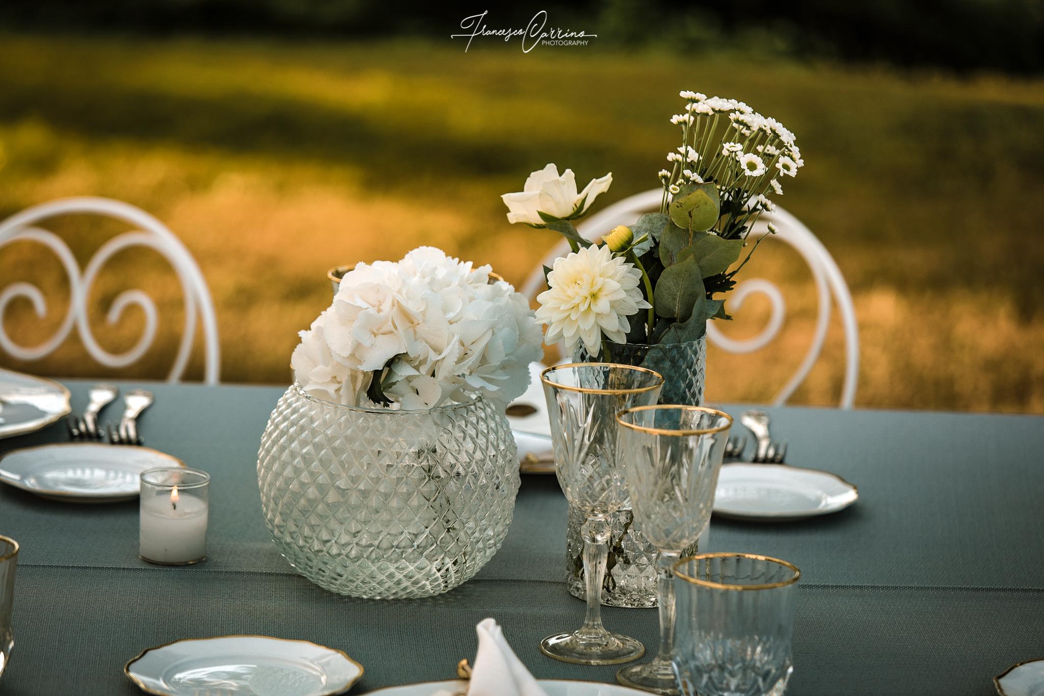 http://www.weddingamalfi.com/wp-content/uploads/Giannenza-13-luglio-2019-16.jpg
