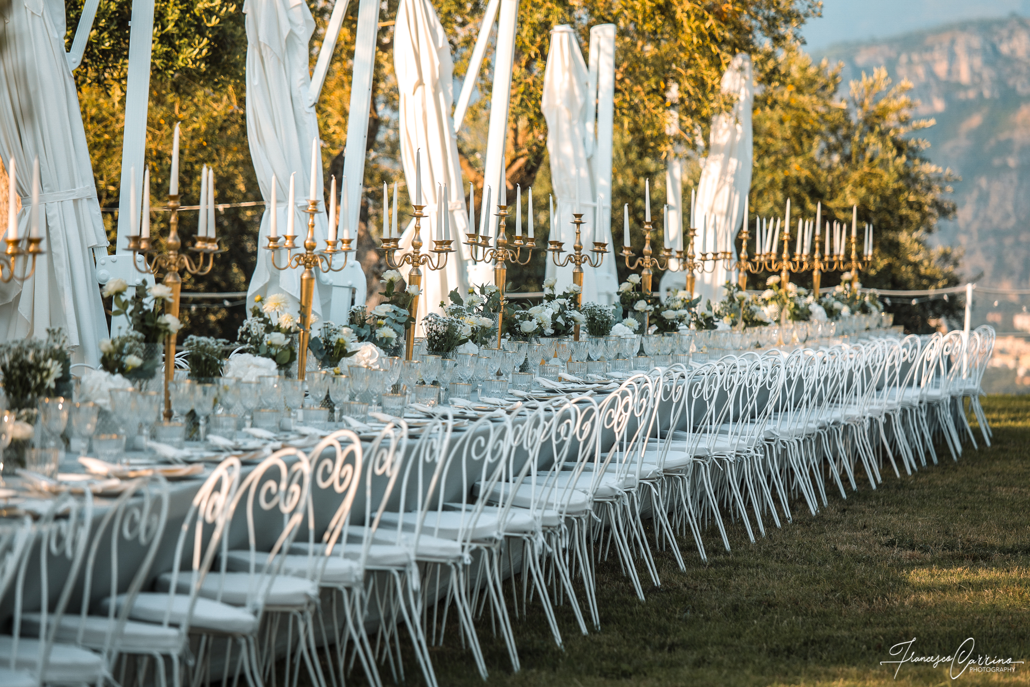 http://www.weddingamalfi.com/wp-content/uploads/Giannenza-13-luglio-2019-2.jpg