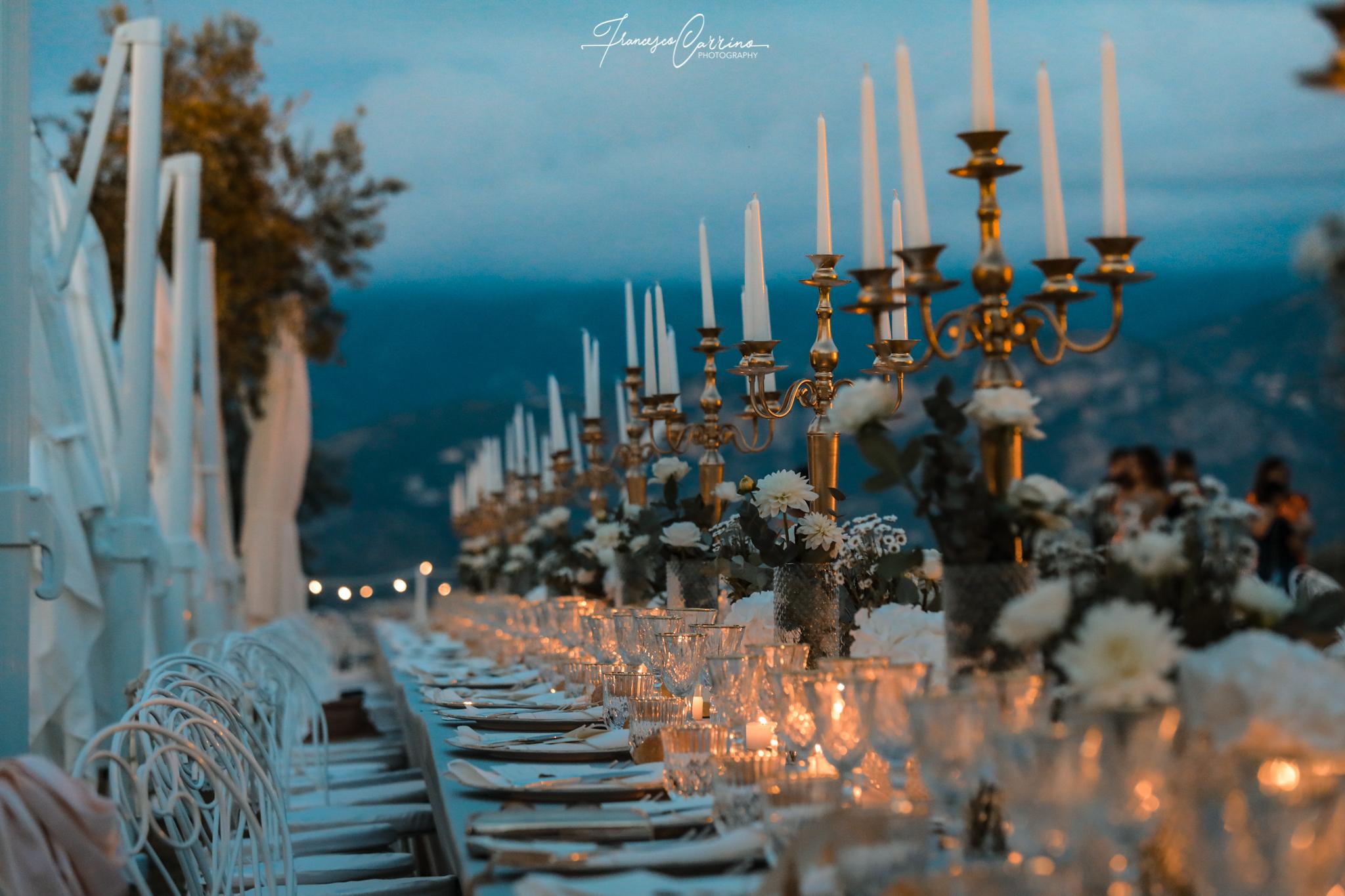http://www.weddingamalfi.com/wp-content/uploads/Giannenza-13-luglio-2019-22.jpg