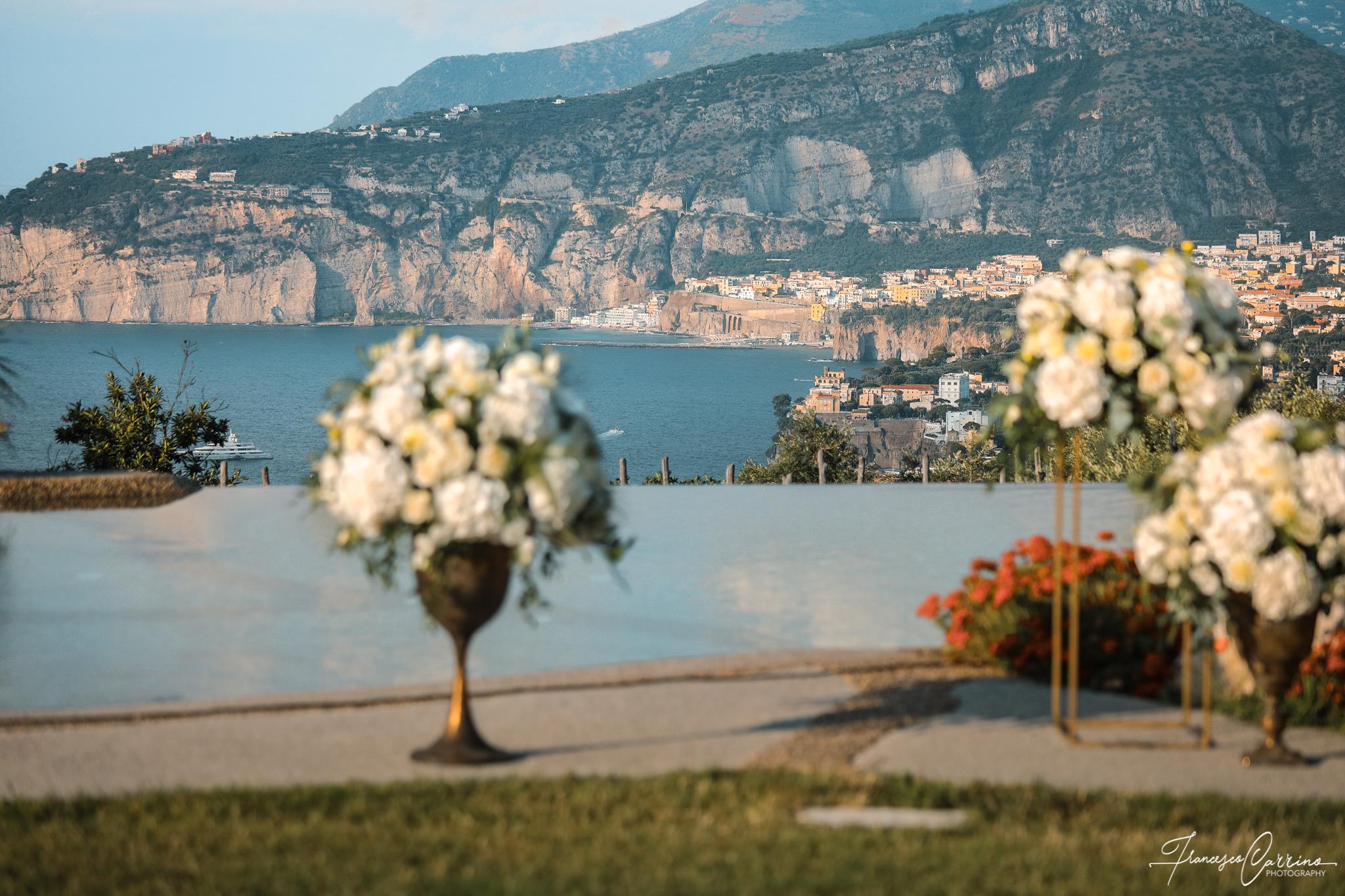 http://www.weddingamalfi.com/wp-content/uploads/Giannenza-13-luglio-2019-9.jpg