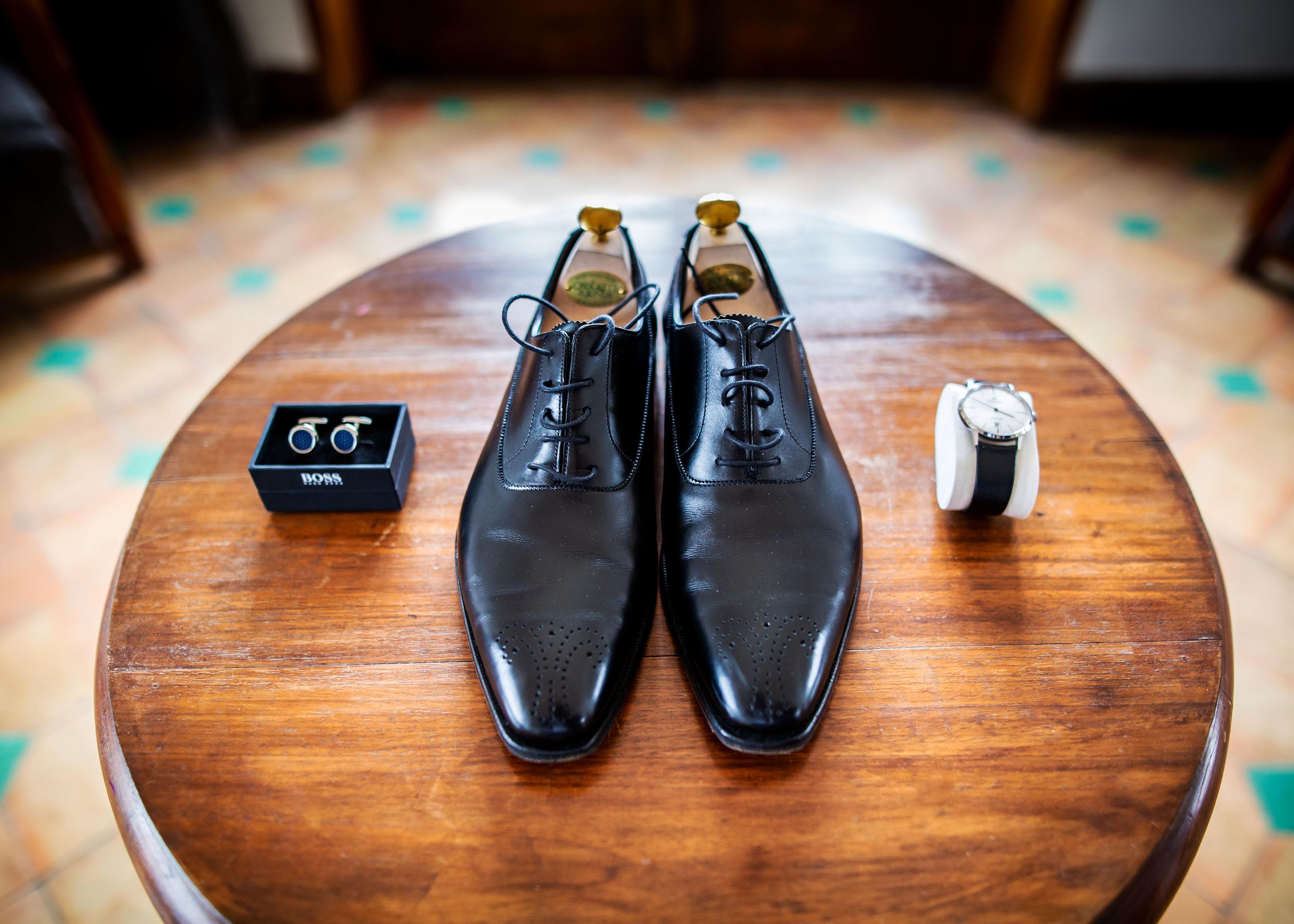 http://www.weddingamalfi.com/wp-content/uploads/Katia-Jorge-18-maggio-2019-1.jpg