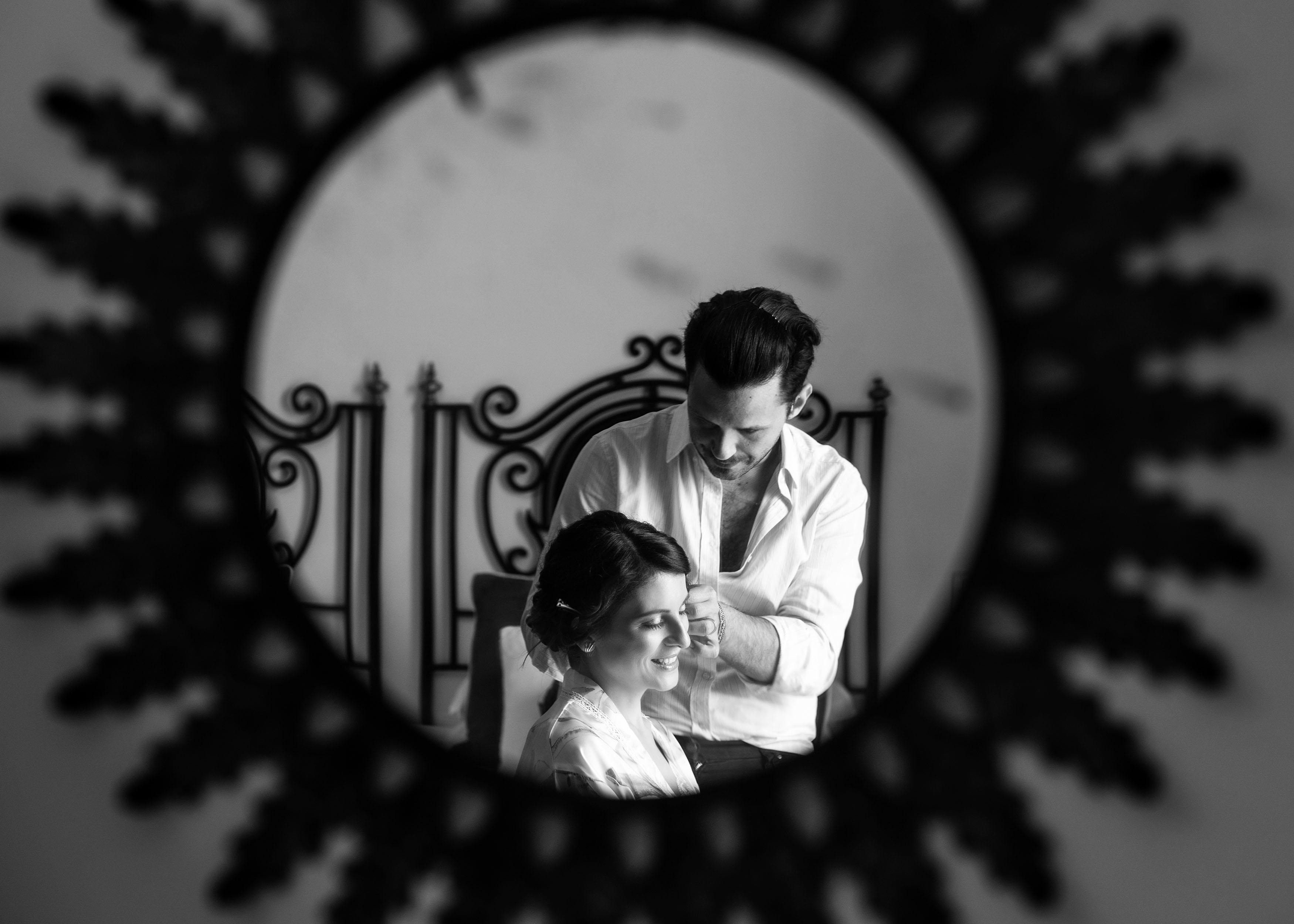 http://www.weddingamalfi.com/wp-content/uploads/Katia-Jorge-18-maggio-2019-12.jpg