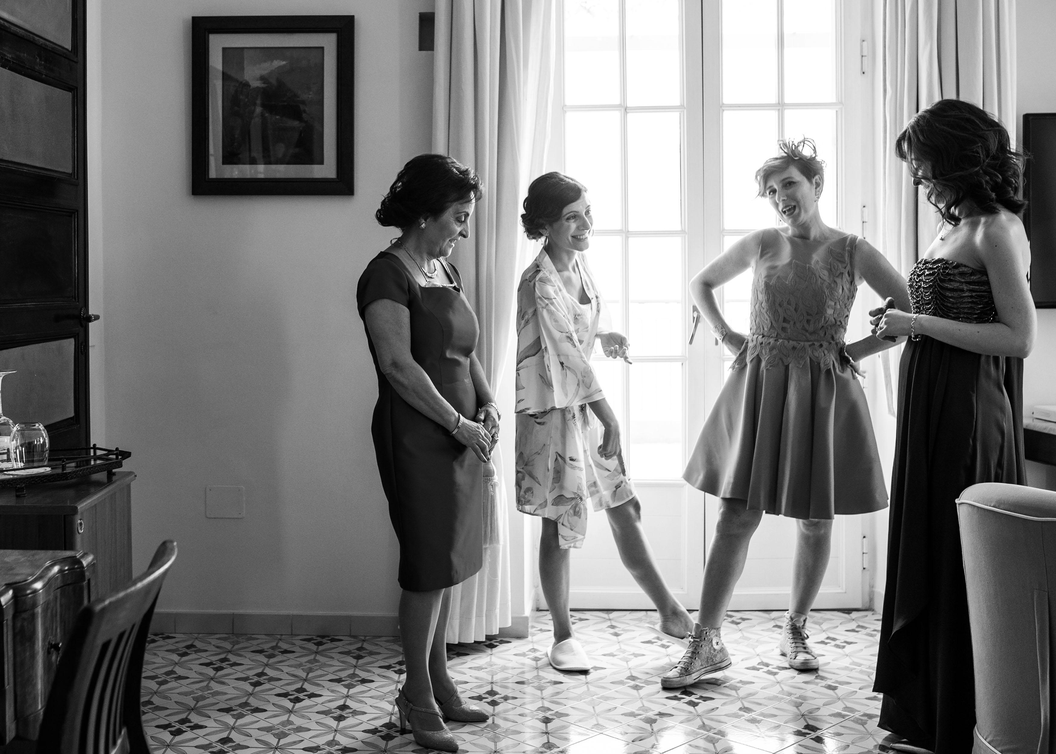 http://www.weddingamalfi.com/wp-content/uploads/Katia-Jorge-18-maggio-2019-13.jpg