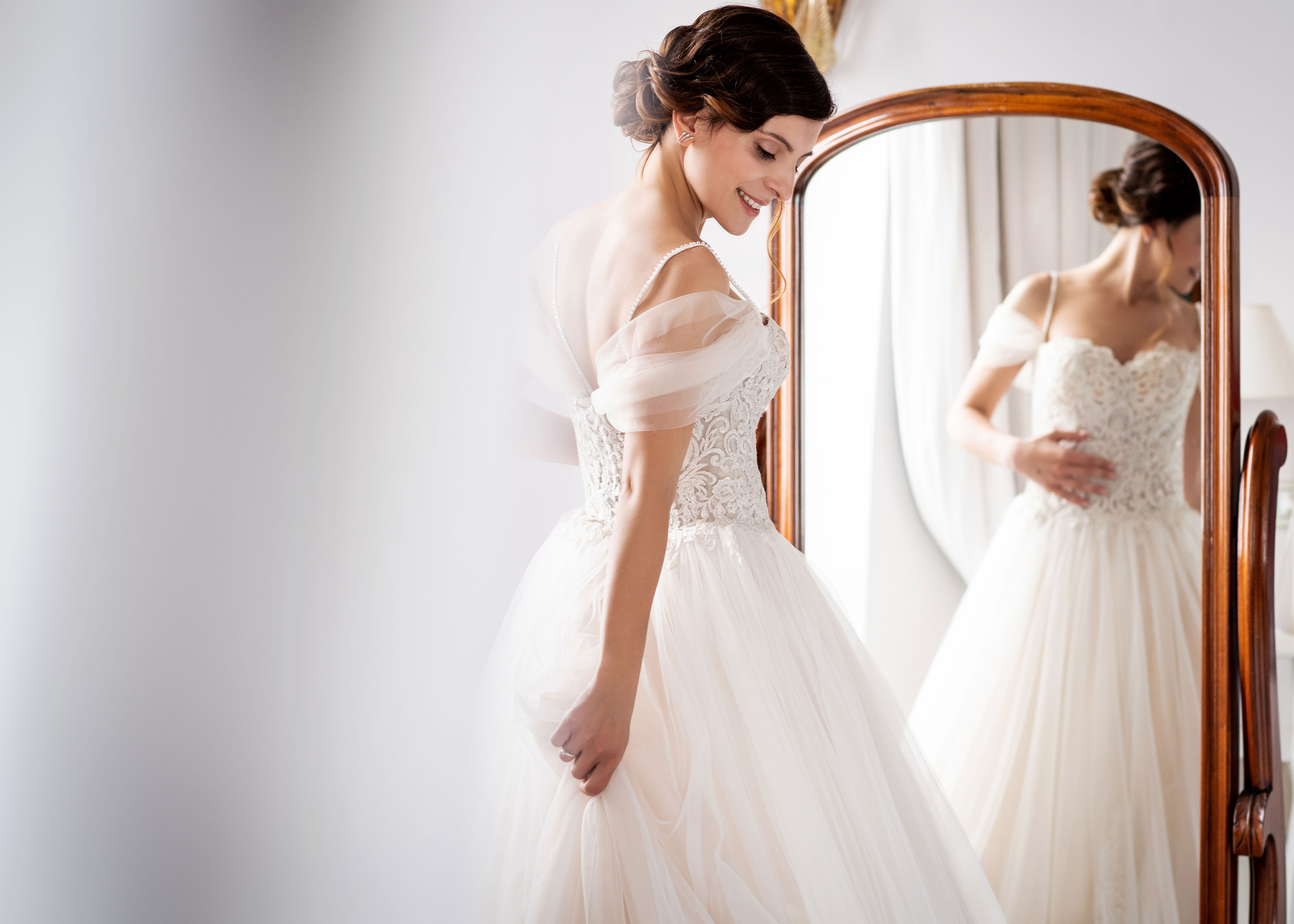 http://www.weddingamalfi.com/wp-content/uploads/Katia-Jorge-18-maggio-2019-15.jpg