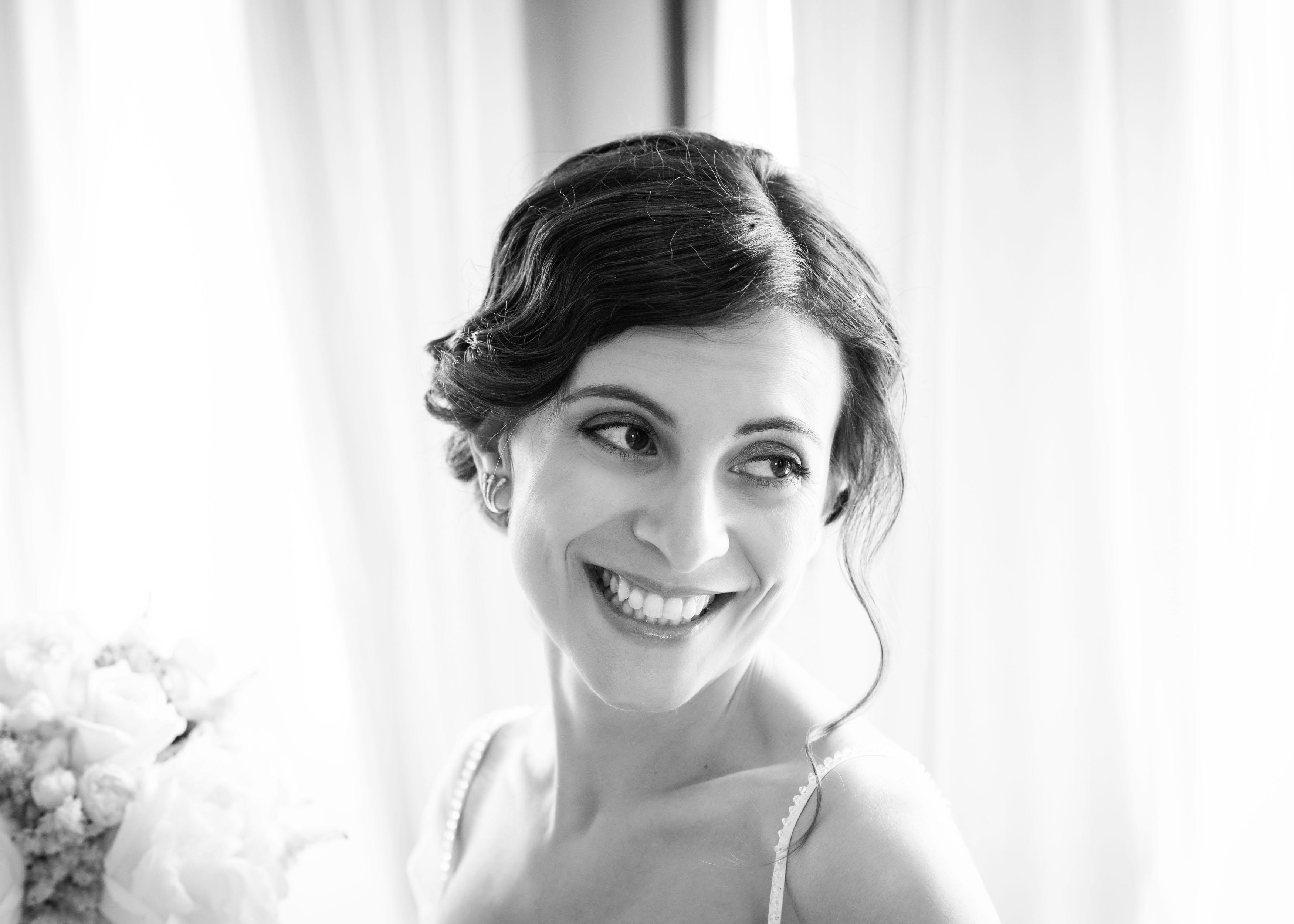 http://www.weddingamalfi.com/wp-content/uploads/Katia-Jorge-18-maggio-2019-16.jpg