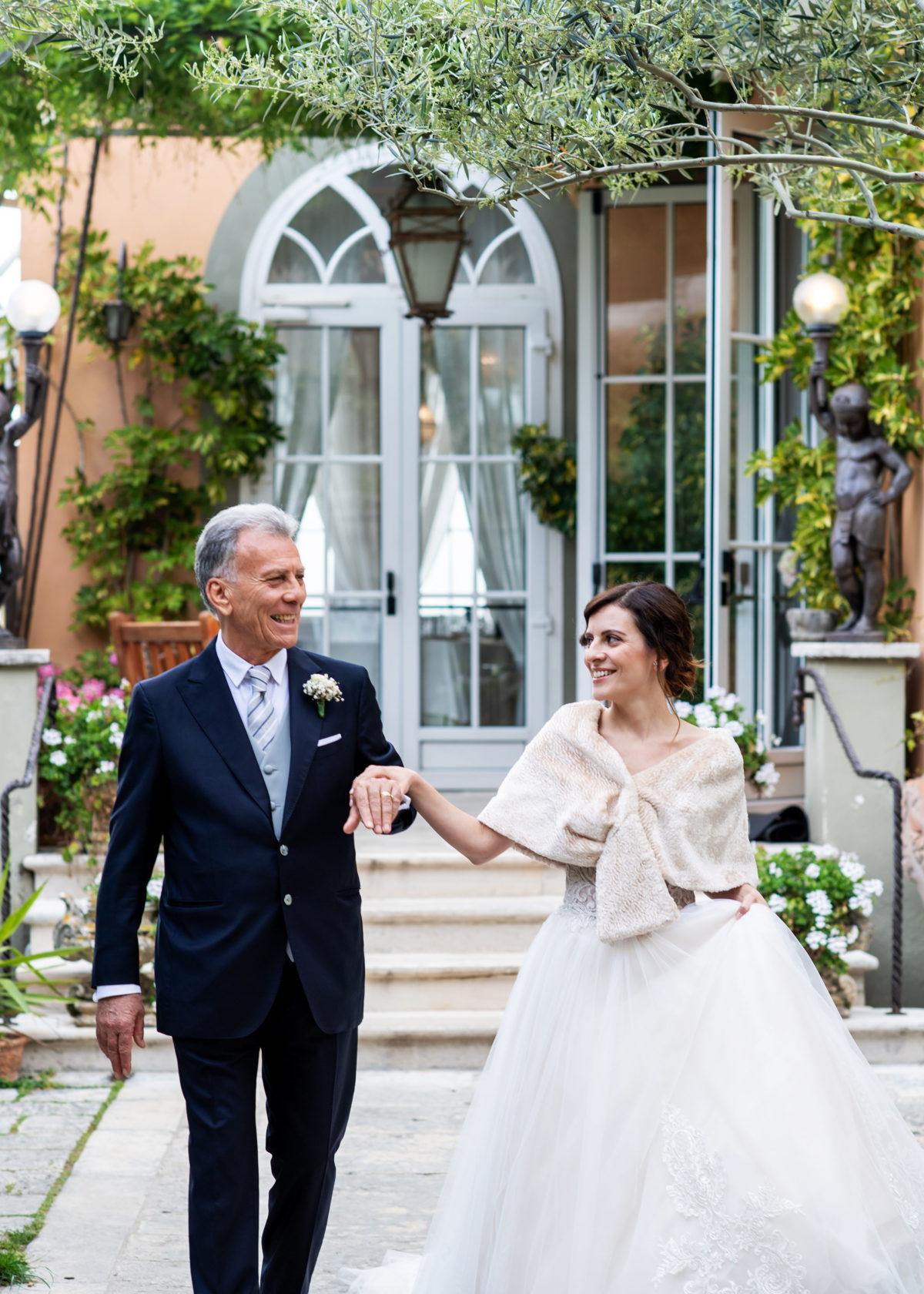 Katia & Jorge 18 maggio 2019 (20)