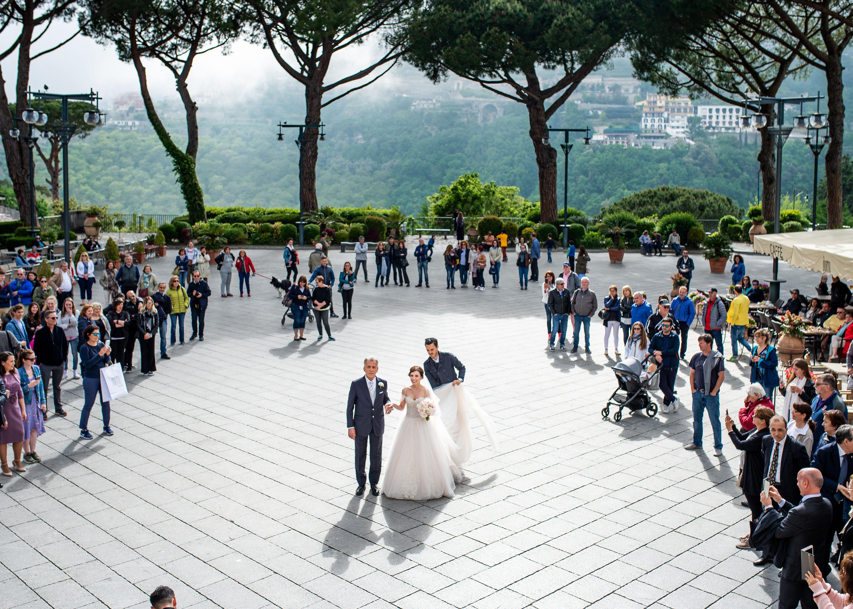 http://www.weddingamalfi.com/wp-content/uploads/Katia-Jorge-18-maggio-2019-22.jpg