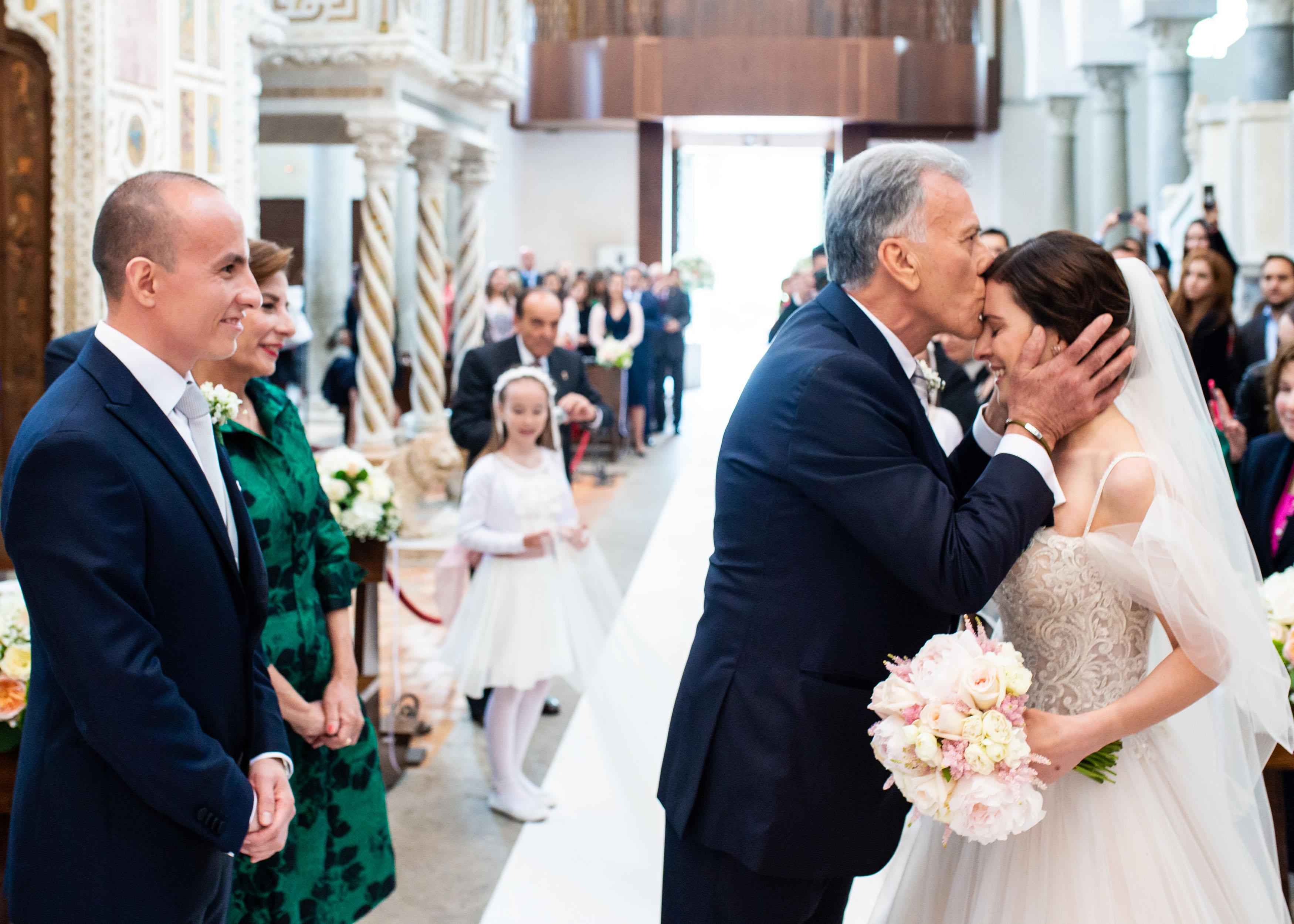 http://www.weddingamalfi.com/wp-content/uploads/Katia-Jorge-18-maggio-2019-25.jpg