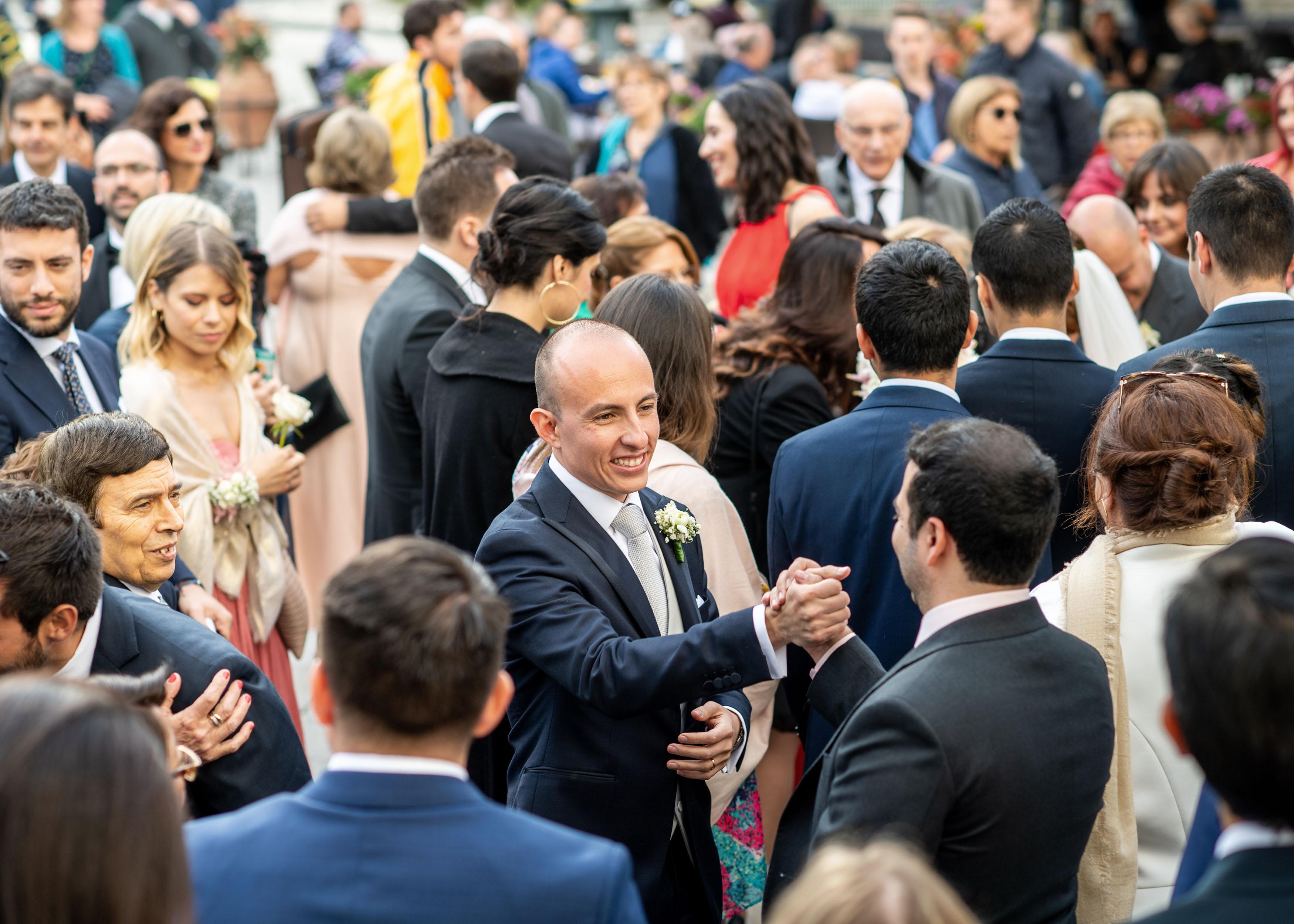 http://www.weddingamalfi.com/wp-content/uploads/Katia-Jorge-18-maggio-2019-30.jpg