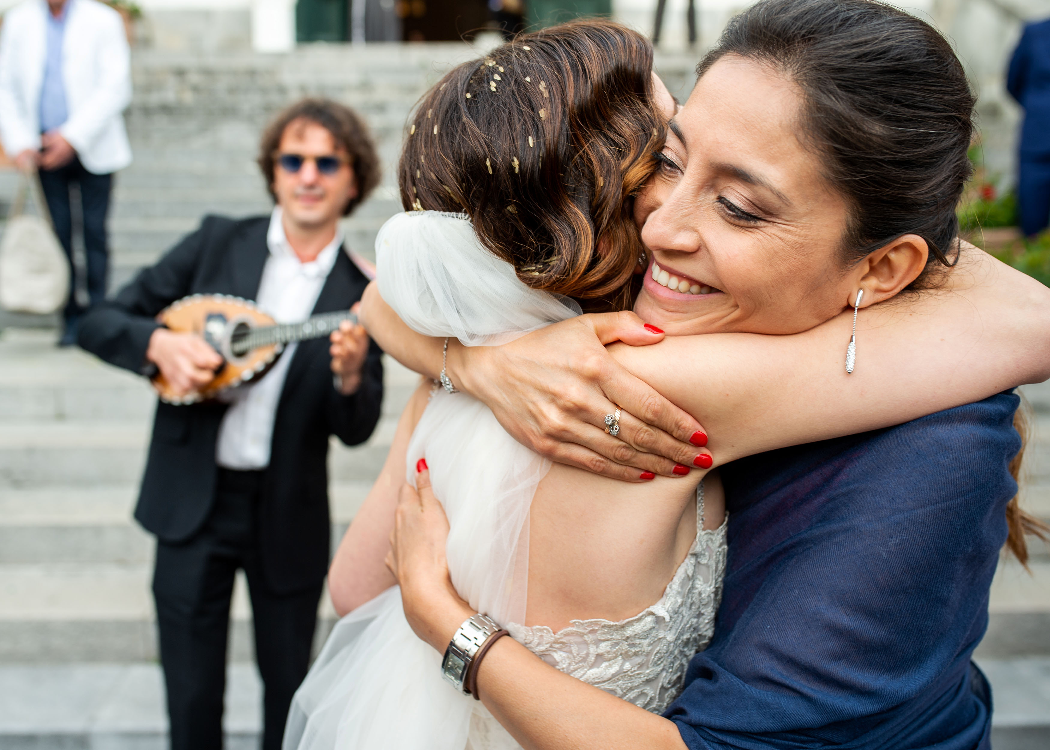 http://www.weddingamalfi.com/wp-content/uploads/Katia-Jorge-18-maggio-2019-31.jpg