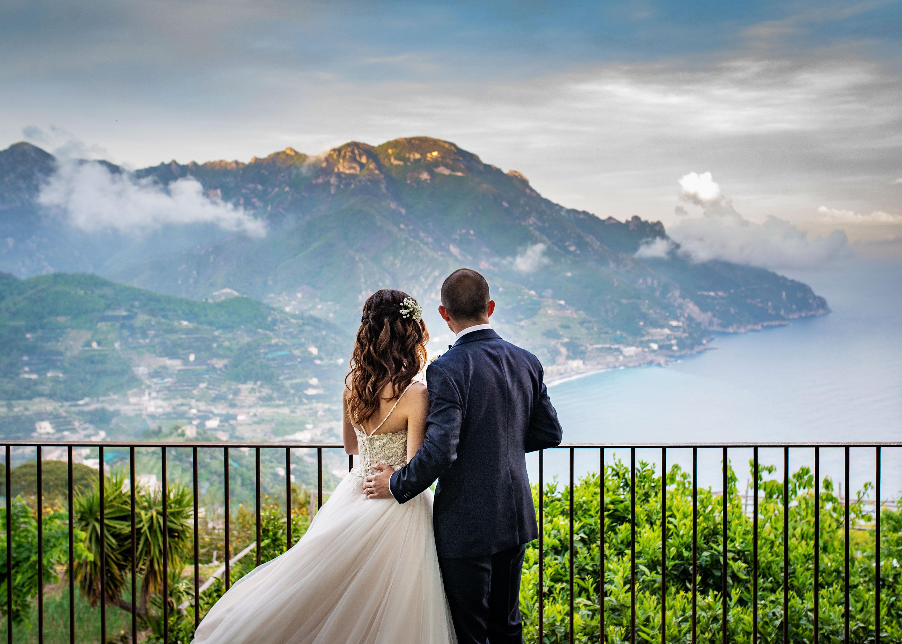 http://www.weddingamalfi.com/wp-content/uploads/Katia-Jorge-18-maggio-2019-36.jpg