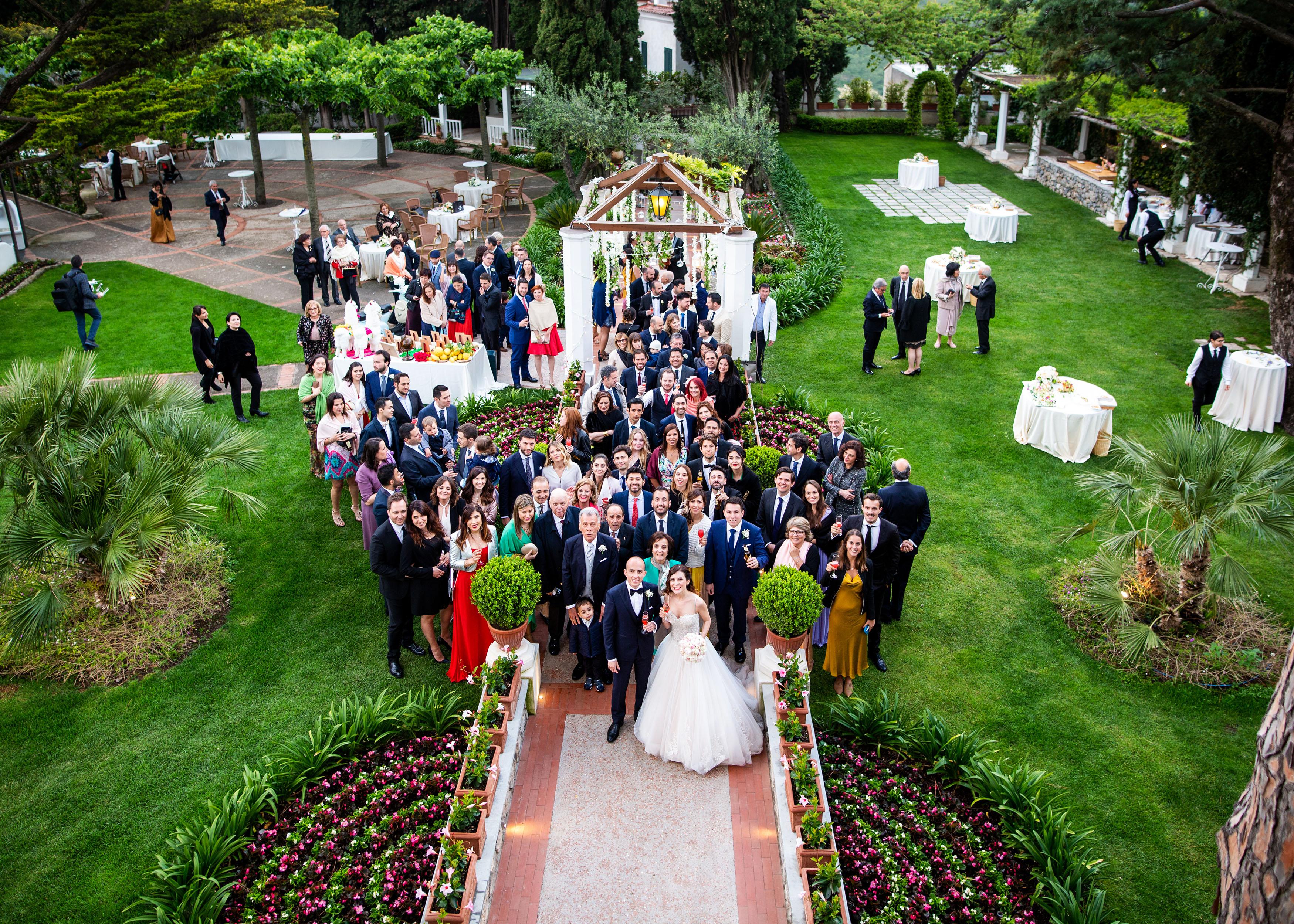 http://www.weddingamalfi.com/wp-content/uploads/Katia-Jorge-18-maggio-2019-37.jpg