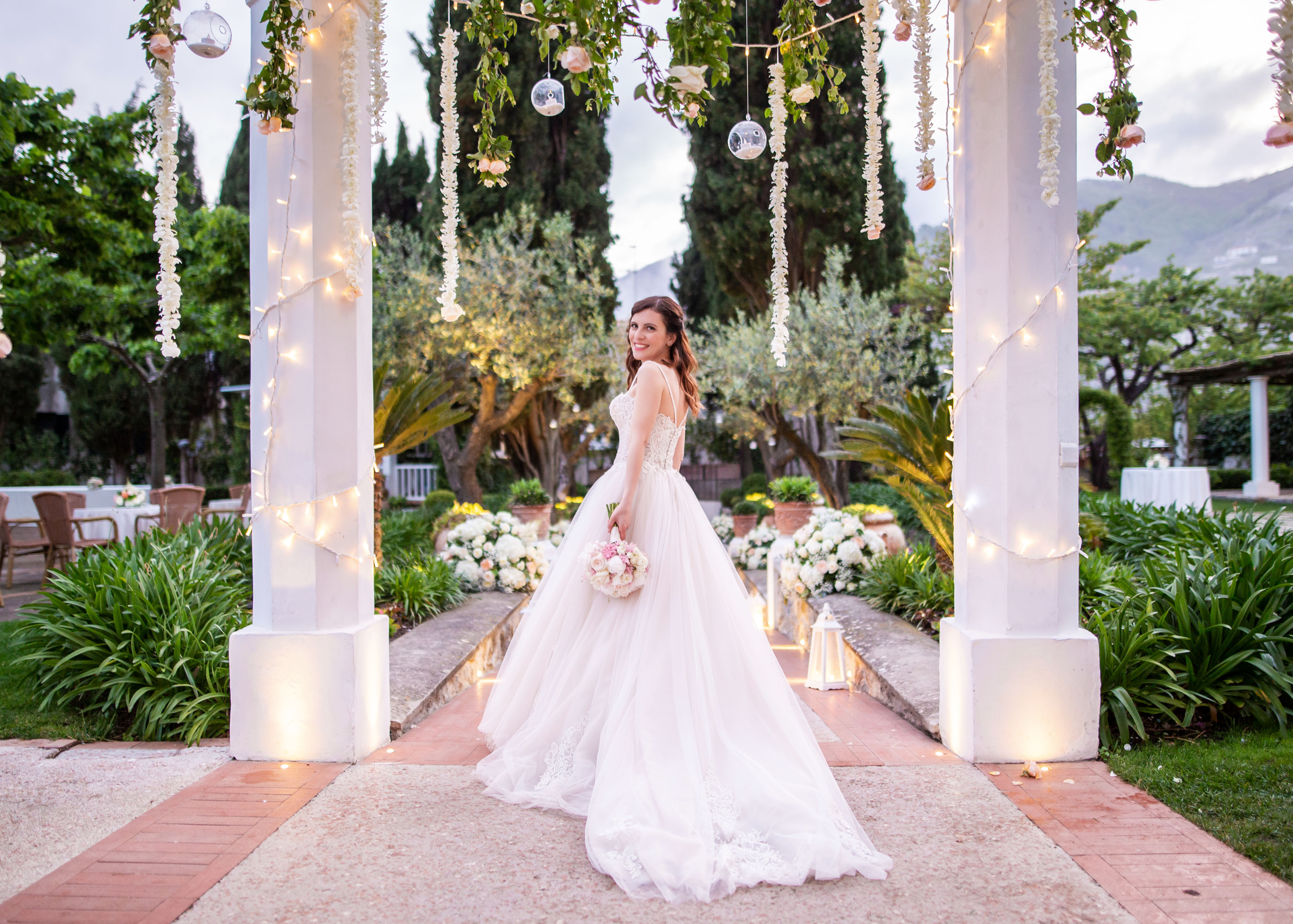 http://www.weddingamalfi.com/wp-content/uploads/Katia-Jorge-18-maggio-2019-40.jpg