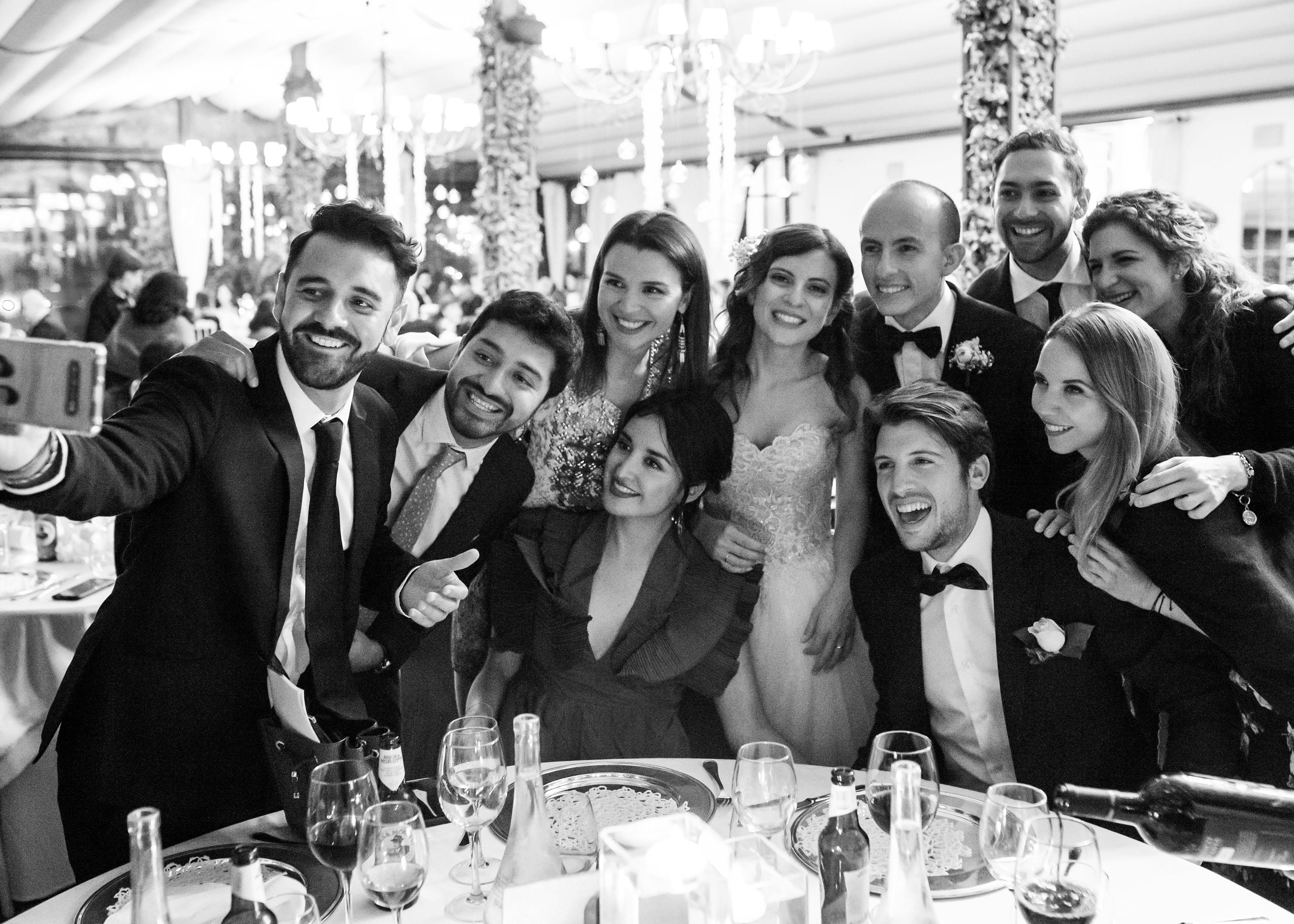 http://www.weddingamalfi.com/wp-content/uploads/Katia-Jorge-18-maggio-2019-44.jpg