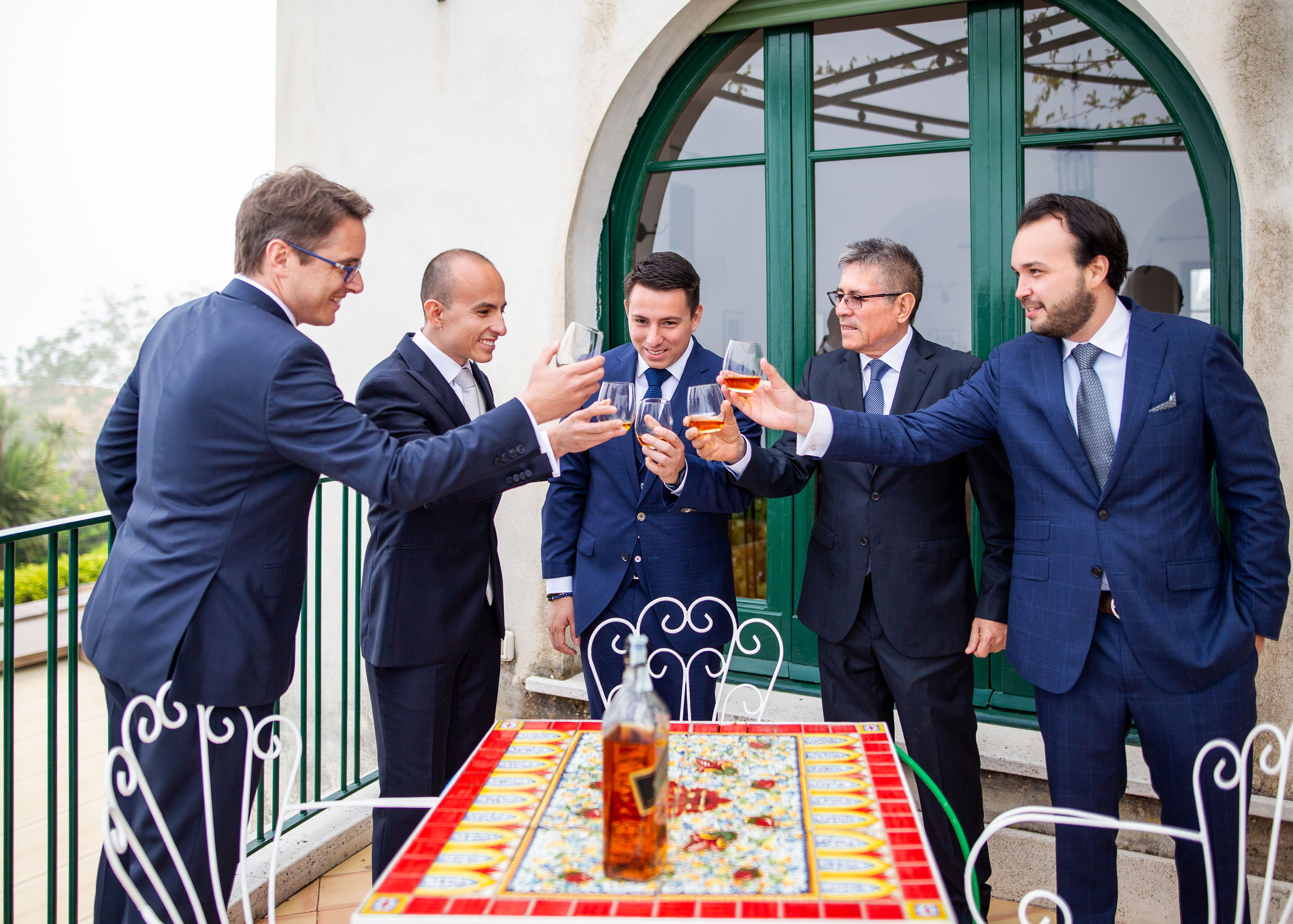 http://www.weddingamalfi.com/wp-content/uploads/Katia-Jorge-18-maggio-2019-6.jpg