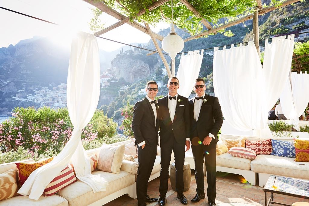 http://www.weddingamalfi.com/wp-content/uploads/Laura-and-Jarrod-groom-and-groomsmen.jpg