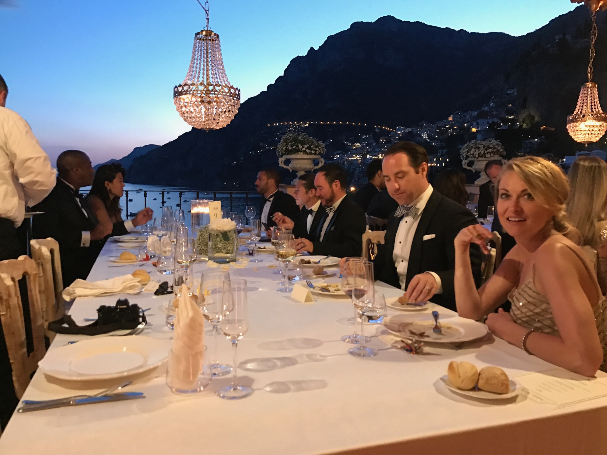 http://www.weddingamalfi.com/wp-content/uploads/Nathalie-and-Benjamin-Wedding-in-Positano-Italy-14.jpg