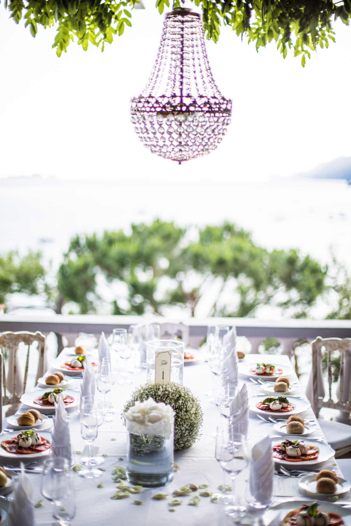 Nathalie and Benjamin Wedding in Positano Italy (27)