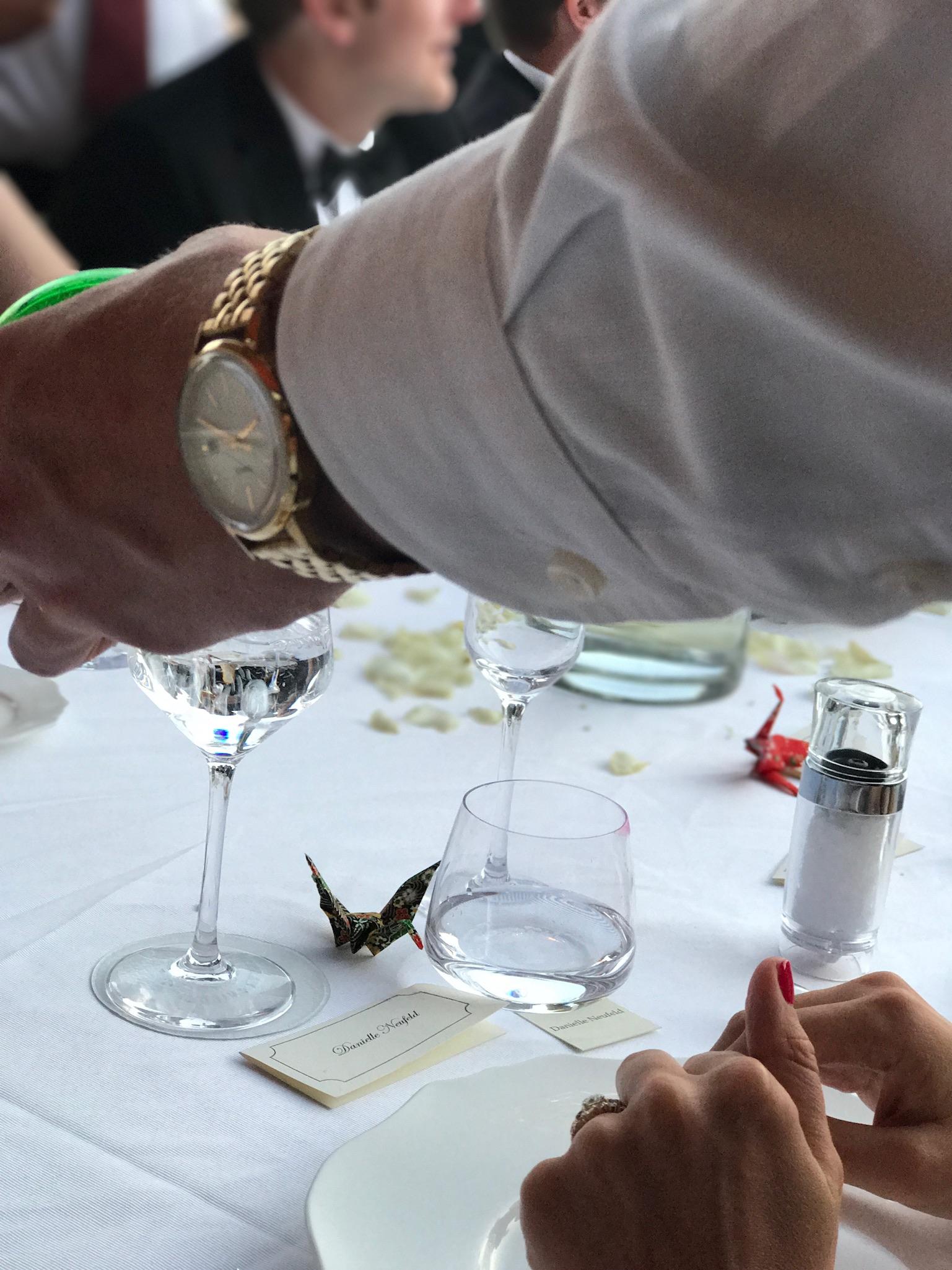 http://www.weddingamalfi.com/wp-content/uploads/Nathalie-and-Benjamin-Wedding-in-Positano-Italy-28.jpg