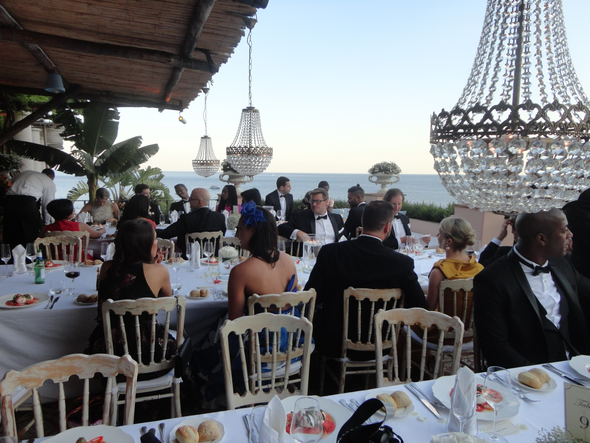 http://www.weddingamalfi.com/wp-content/uploads/Nathalie-and-Benjamin-Wedding-in-Positano-Italy-9.jpg