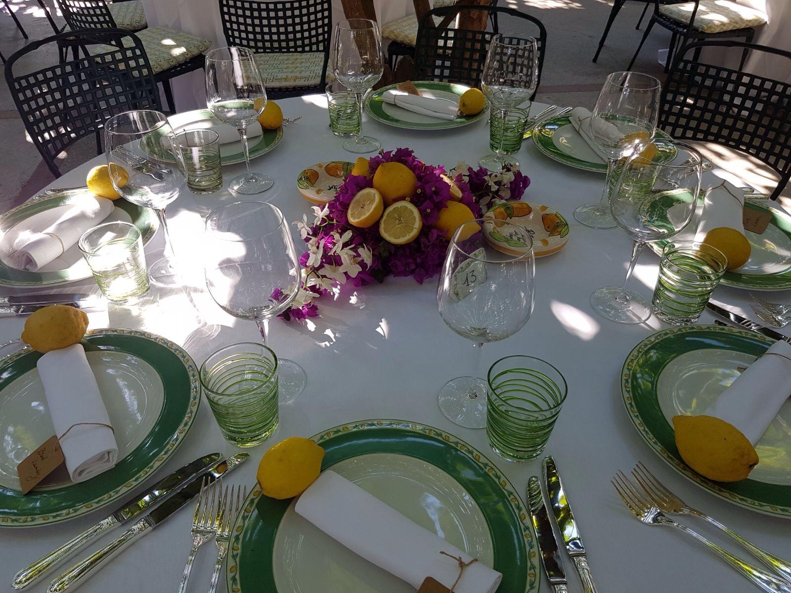 http://www.weddingamalfi.com/wp-content/uploads/Nathalie-and-Benjamin-wedding-day-in-Positano-3.jpg