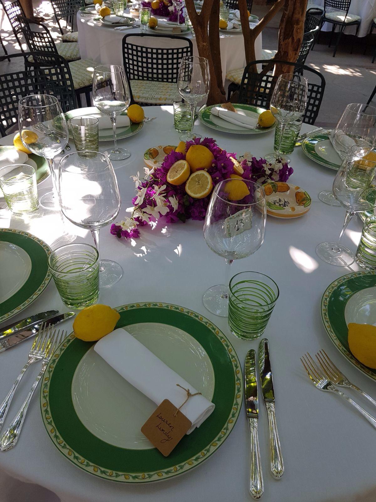 http://www.weddingamalfi.com/wp-content/uploads/Nathalie-and-Benjamin-wedding-day-in-Positano-4.jpg