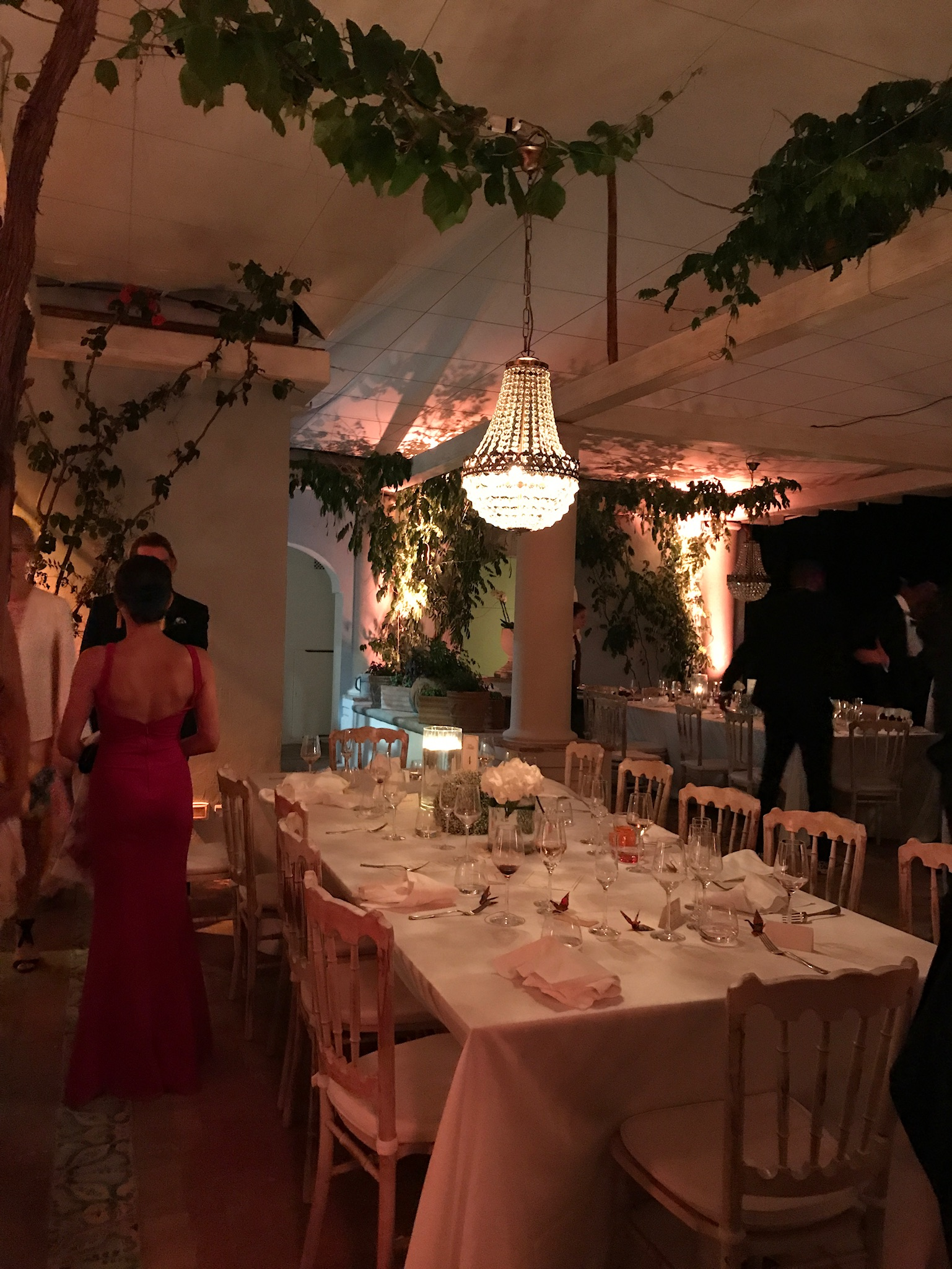 http://www.weddingamalfi.com/wp-content/uploads/Nathalie-and-Benjamin-wedding-in-Positano-21.jpg