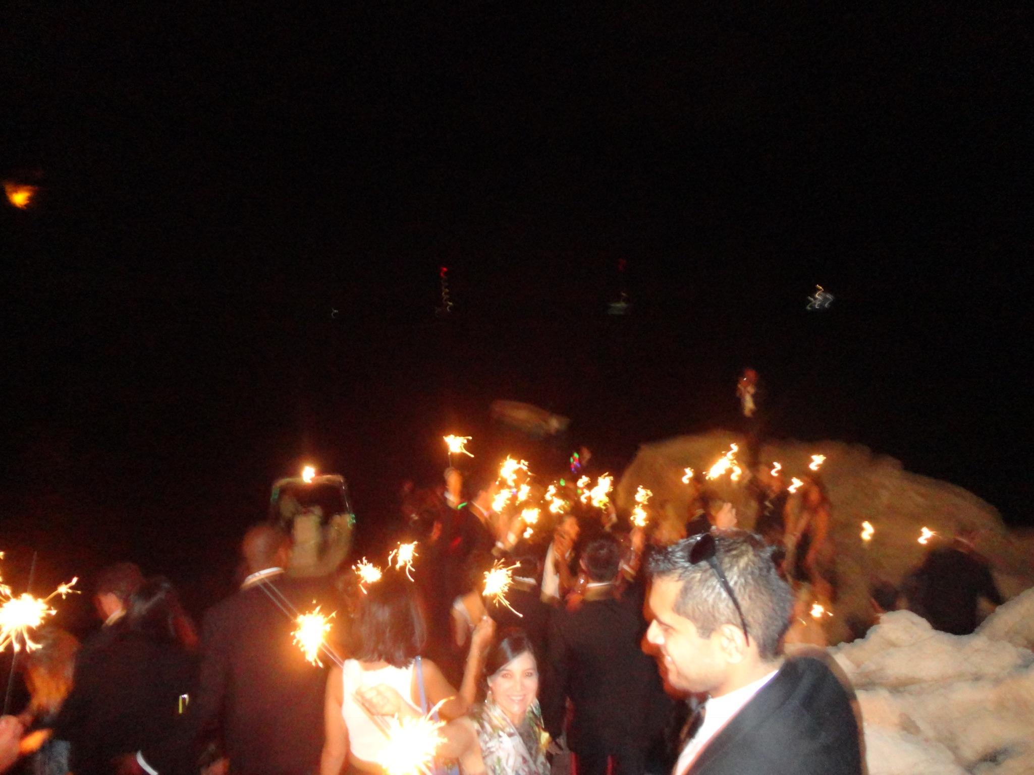http://www.weddingamalfi.com/wp-content/uploads/Nathalie-and-Benjamin-wedding-in-Positano-24.jpg