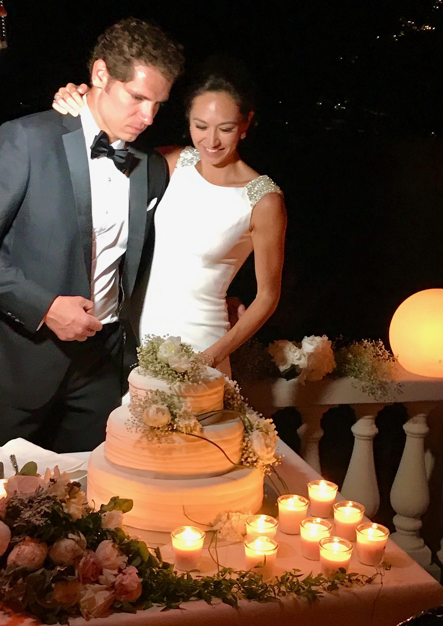 http://www.weddingamalfi.com/wp-content/uploads/Nathalie-and-Benjamin-wedding-in-Positano-28.jpg