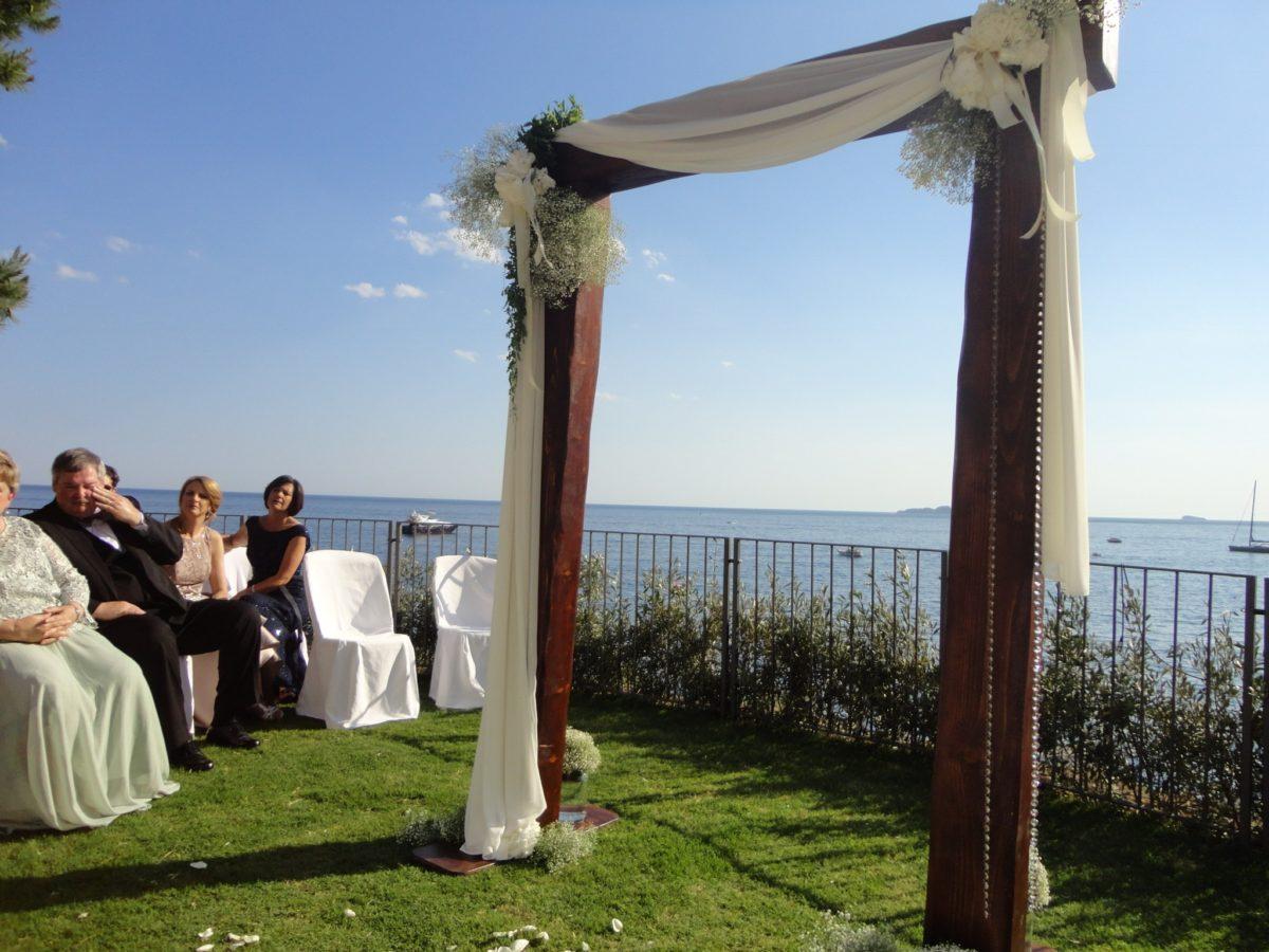 Nathalie and Benjamin wedding in Positano (32)