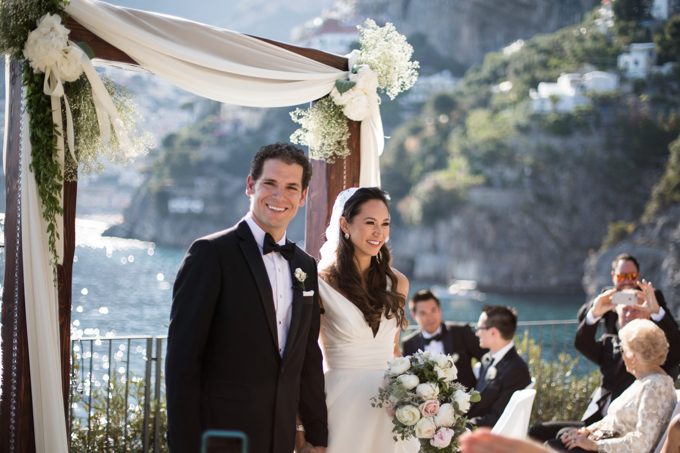 http://www.weddingamalfi.com/wp-content/uploads/Nathalie-and-Benjamin-wedding-in-Positano-8.jpg