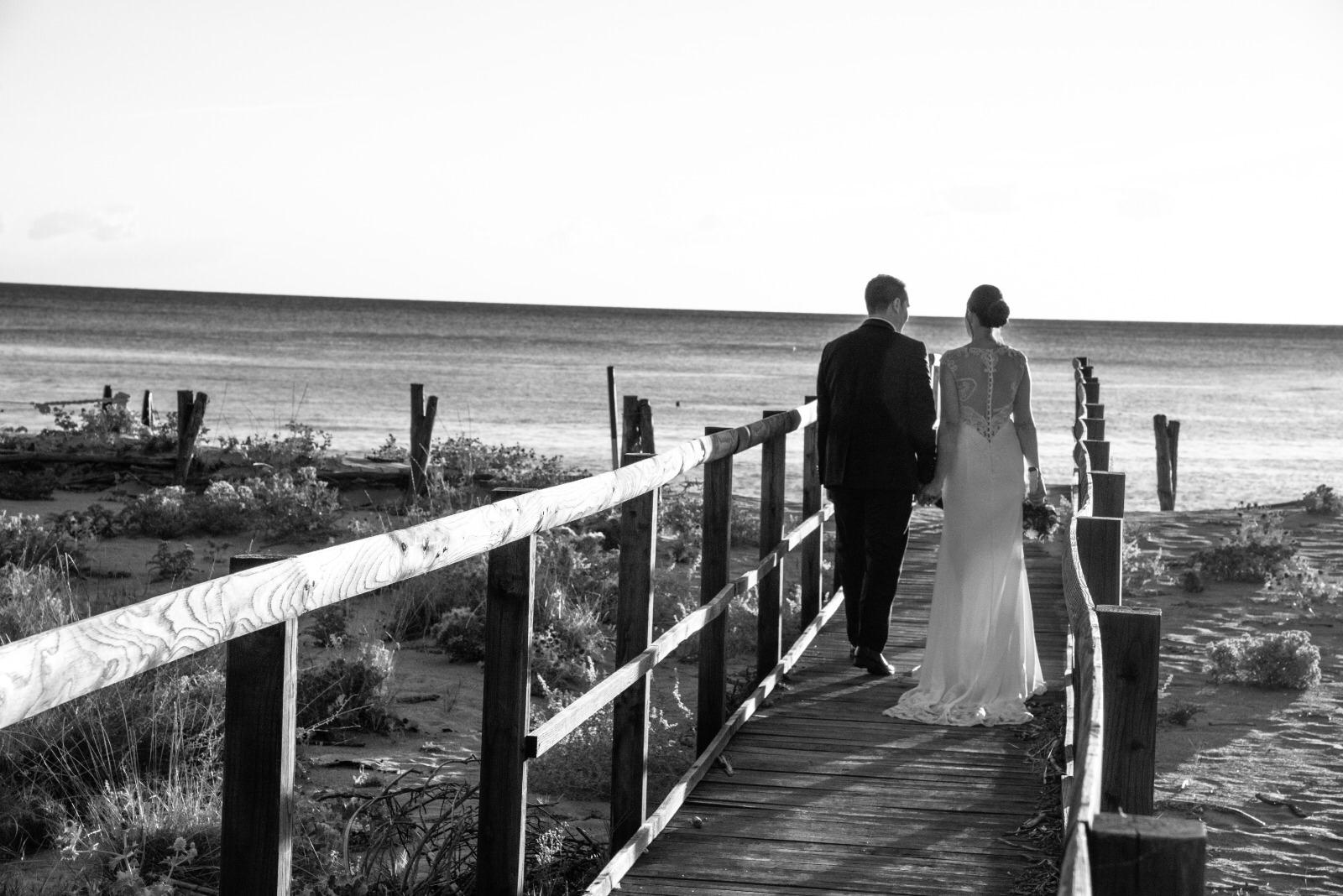 http://www.weddingamalfi.com/wp-content/uploads/Simona-Pietro-wedding-in-Palinuro-Wedding-Amalfi-wedding-planner.jpeg
