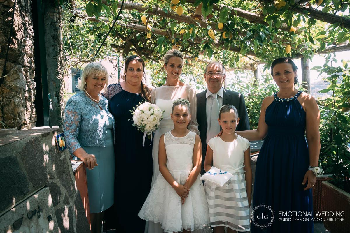 http://www.weddingamalfi.com/wp-content/uploads/Stefania-and-Alessandro-Wedding-in-Amalfi-12.jpg