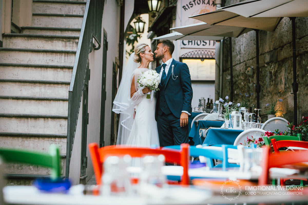 http://www.weddingamalfi.com/wp-content/uploads/Stefania-and-Alessandro-Wedding-in-Amalfi-20.jpg
