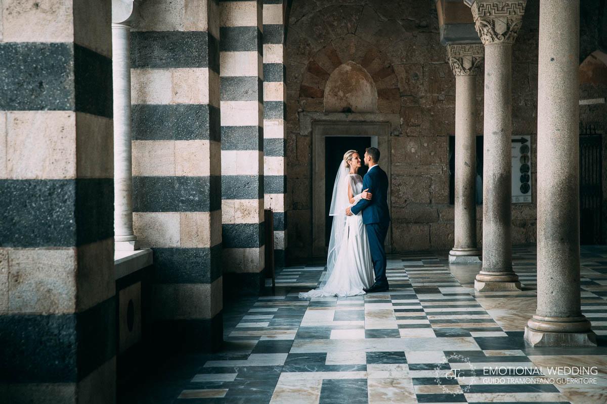 http://www.weddingamalfi.com/wp-content/uploads/Stefania-and-Alessandro-Wedding-in-Amalfi-22.jpg