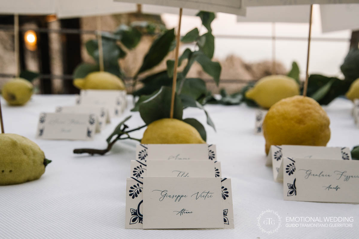 http://www.weddingamalfi.com/wp-content/uploads/Stefania-and-Alessandro-Wedding-in-Amalfi-28.jpg