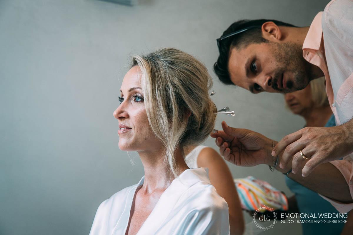 http://www.weddingamalfi.com/wp-content/uploads/Stefania-and-Alessandro-Wedding-in-Amalfi-3.jpg