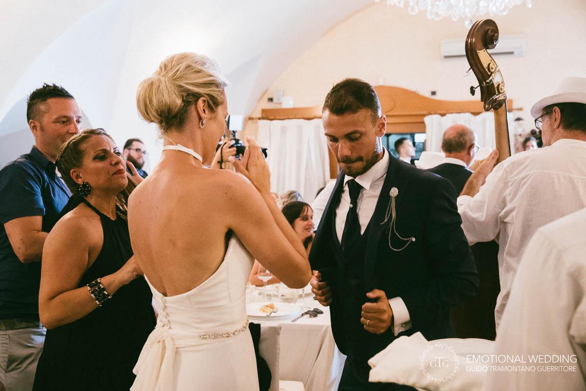 http://www.weddingamalfi.com/wp-content/uploads/Stefania-and-Alessandro-Wedding-in-Amalfi-34.jpg
